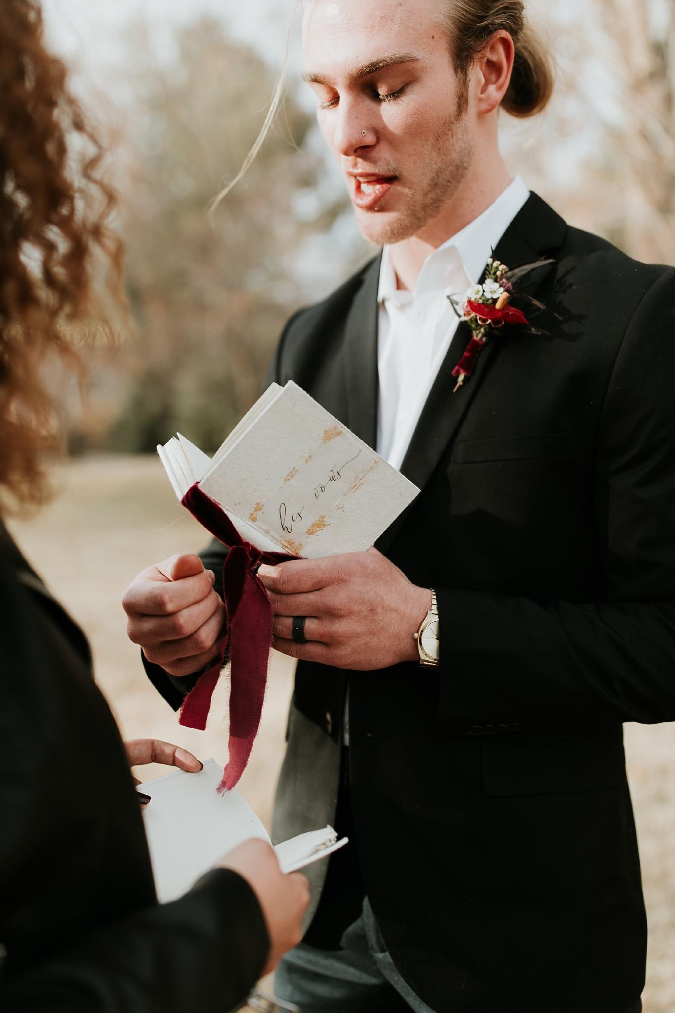 Alicia+lucia+photography+-+albuquerque+wedding+photographer+-+santa+fe+wedding+photography+-+new+mexico+wedding+photographer+-+new+mexico+wedding+-+wedding+vows+-+writing+your+own+vows+-+wedding+inspo_0040.jpg