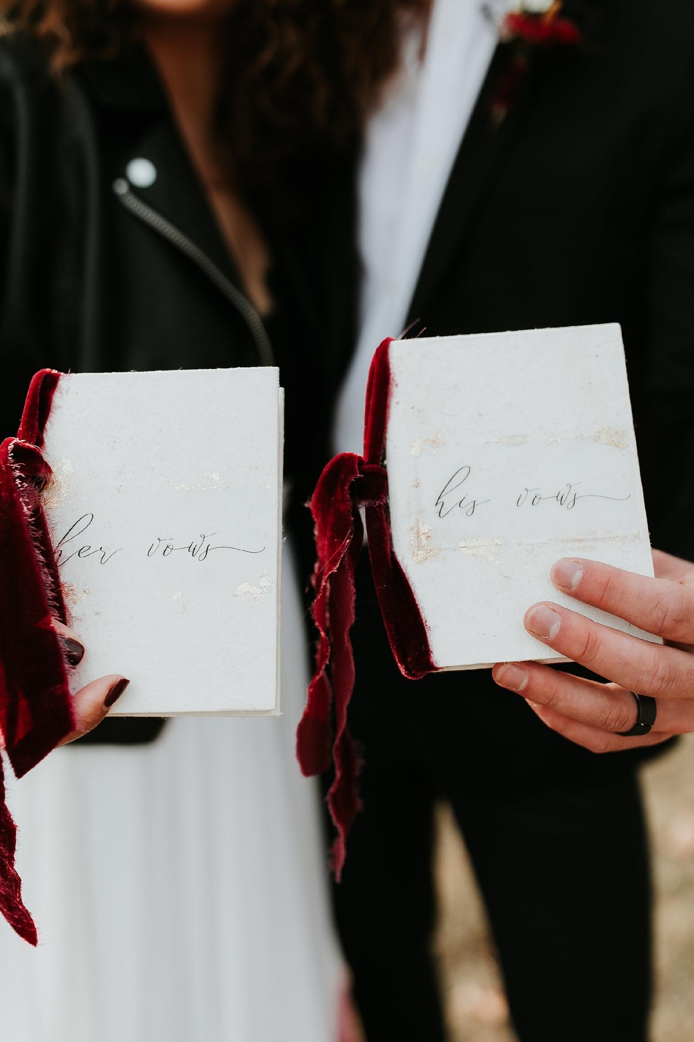 Alicia+lucia+photography+-+albuquerque+wedding+photographer+-+santa+fe+wedding+photography+-+new+mexico+wedding+photographer+-+new+mexico+wedding+-+wedding+vows+-+writing+your+own+vows+-+wedding+inspo_0041.jpg