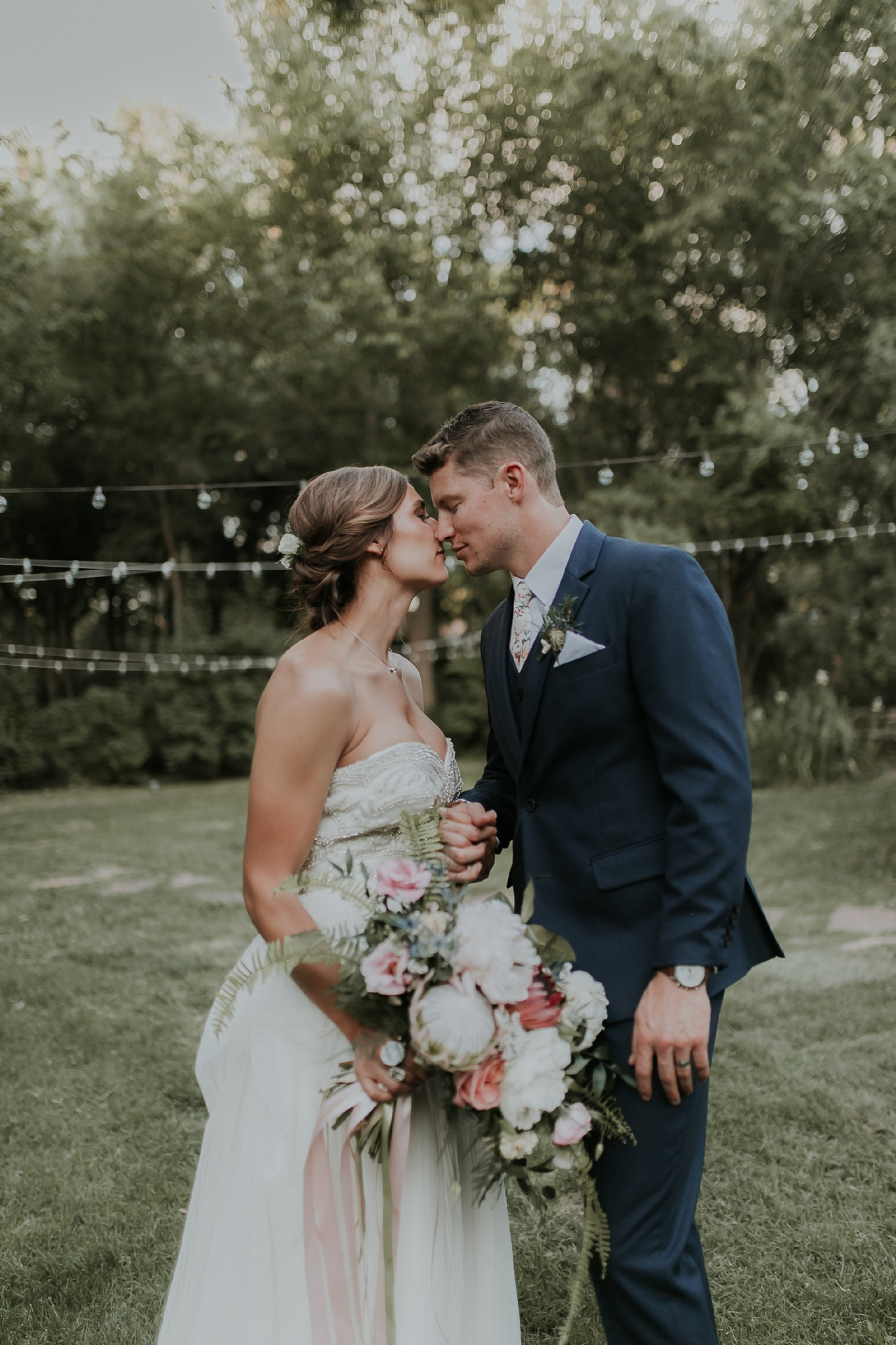 Alicia+lucia+photography+-+albuquerque+wedding+photographer+-+santa+fe+wedding+photography+-+new+mexico+wedding+photographer+-+new+mexico+wedding+-+wedding+vows+-+writing+your+own+vows+-+wedding+inspo_0043.jpg