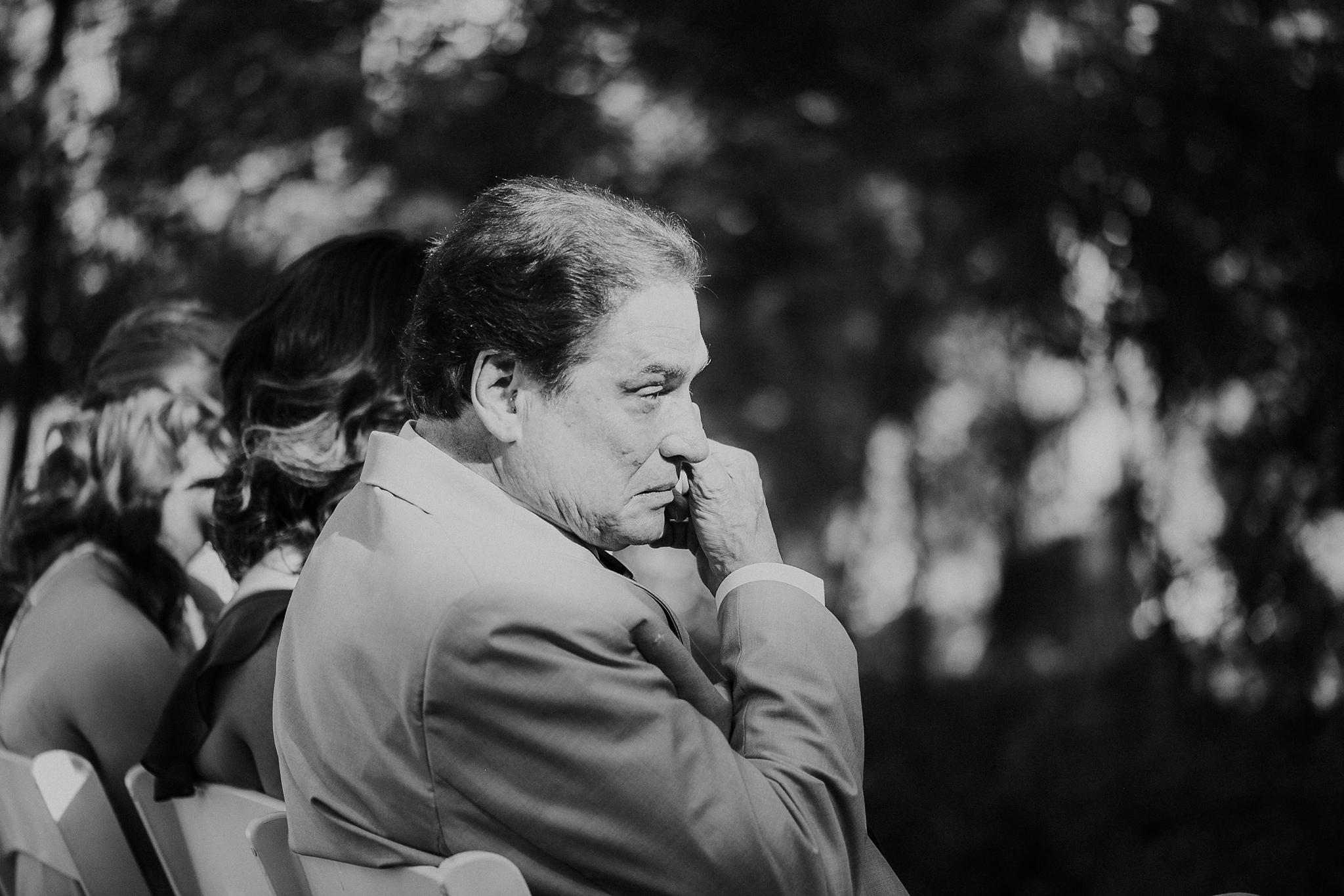 Alicia+lucia+photography+-+albuquerque+wedding+photographer+-+santa+fe+wedding+photography+-+new+mexico+wedding+photographer+-+new+mexico+wedding+-+wedding+vows+-+writing+your+own+vows+-+wedding+inspo_0046.jpg