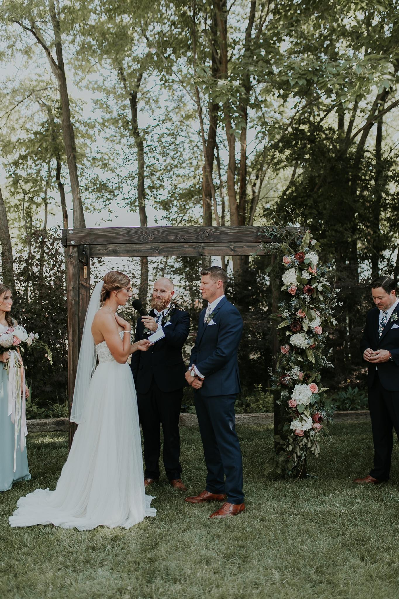 Alicia+lucia+photography+-+albuquerque+wedding+photographer+-+santa+fe+wedding+photography+-+new+mexico+wedding+photographer+-+new+mexico+wedding+-+wedding+vows+-+writing+your+own+vows+-+wedding+inspo_0045.jpg