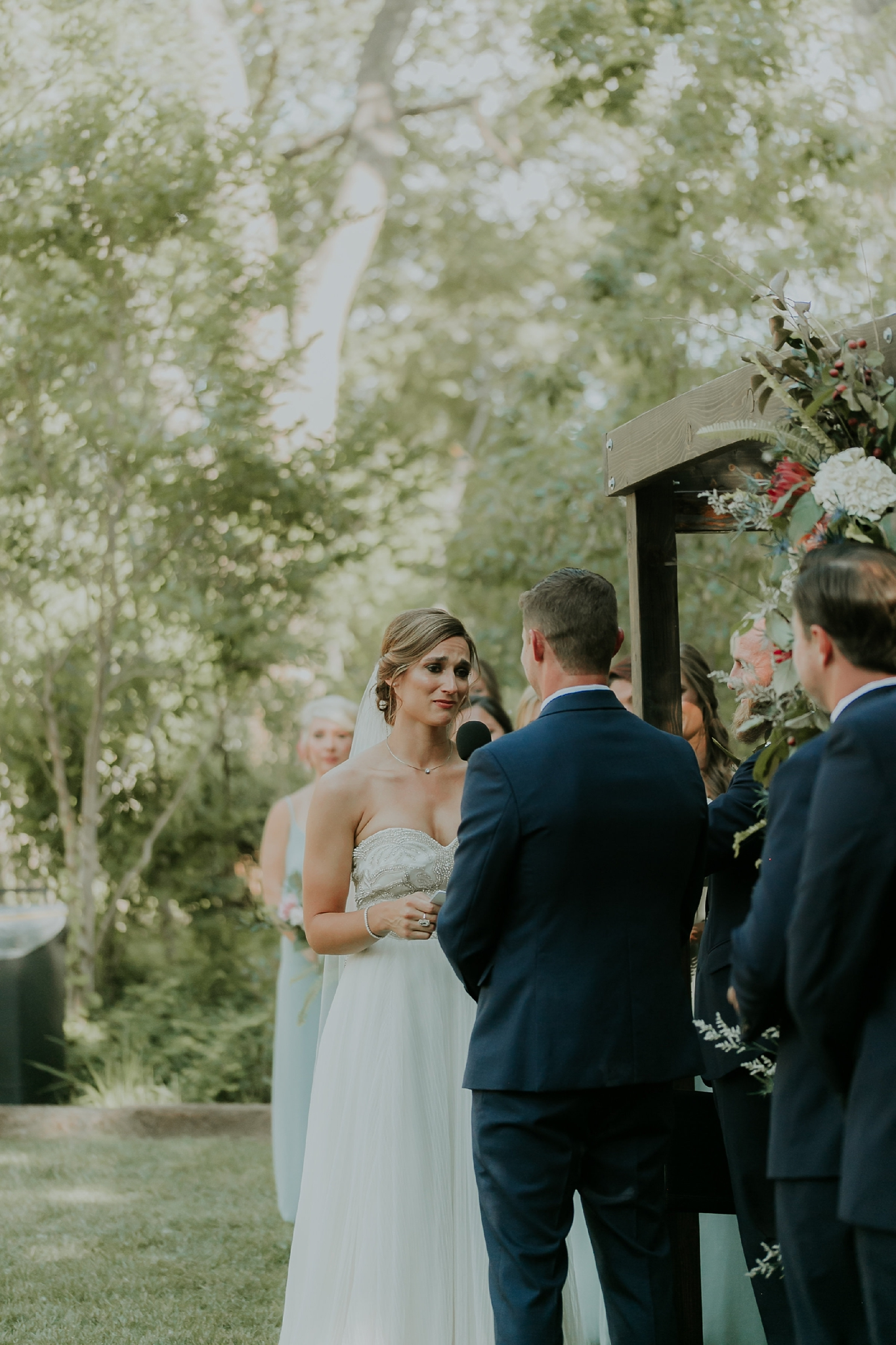 Alicia+lucia+photography+-+albuquerque+wedding+photographer+-+santa+fe+wedding+photography+-+new+mexico+wedding+photographer+-+new+mexico+wedding+-+wedding+vows+-+writing+your+own+vows+-+wedding+inspo_0047.jpg