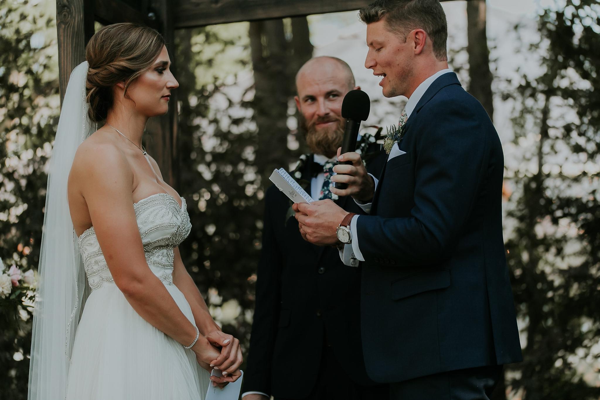 Alicia+lucia+photography+-+albuquerque+wedding+photographer+-+santa+fe+wedding+photography+-+new+mexico+wedding+photographer+-+new+mexico+wedding+-+wedding+vows+-+writing+your+own+vows+-+wedding+inspo_0048.jpg