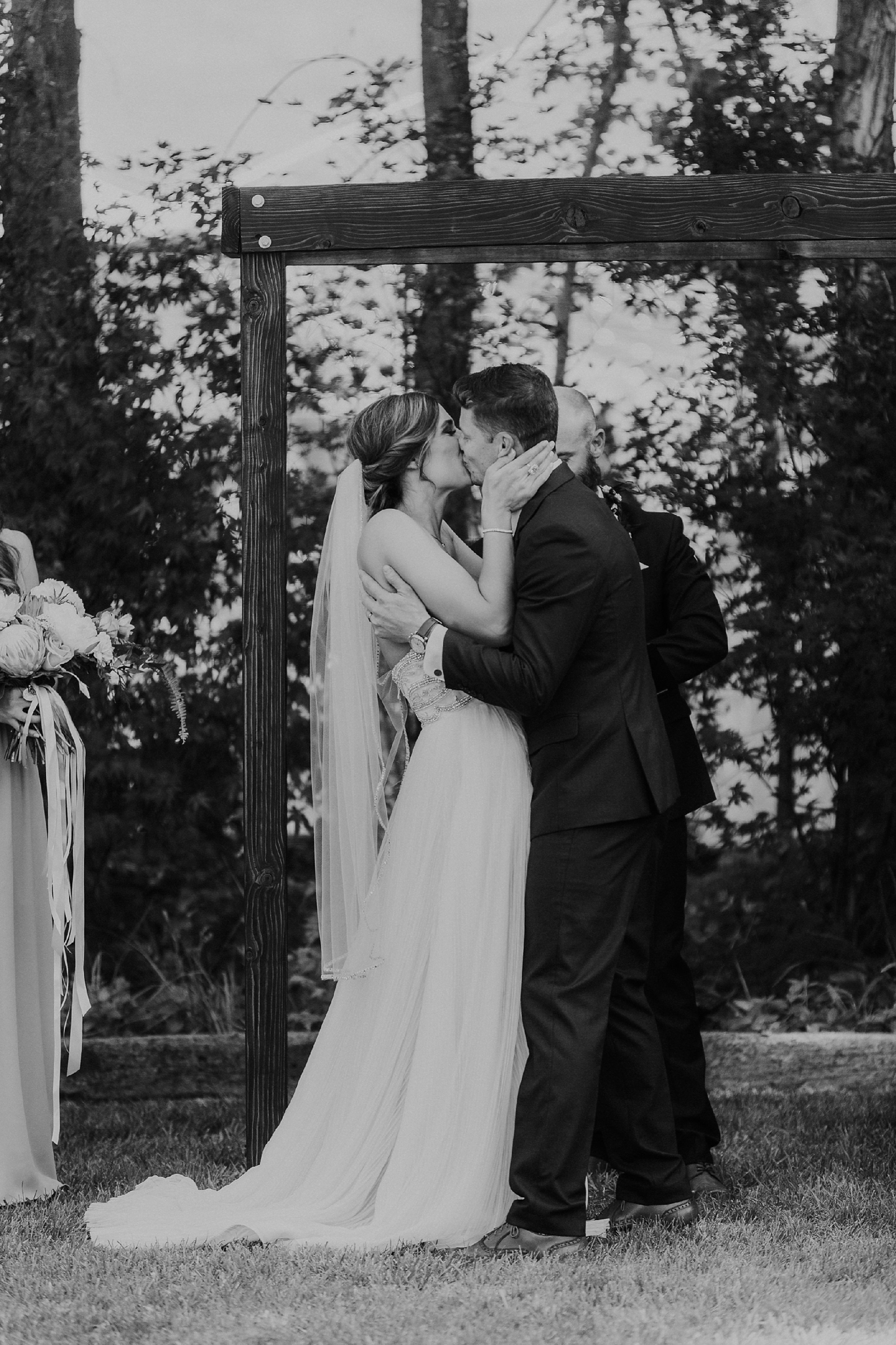 Alicia+lucia+photography+-+albuquerque+wedding+photographer+-+santa+fe+wedding+photography+-+new+mexico+wedding+photographer+-+new+mexico+wedding+-+wedding+vows+-+writing+your+own+vows+-+wedding+inspo_0049.jpg