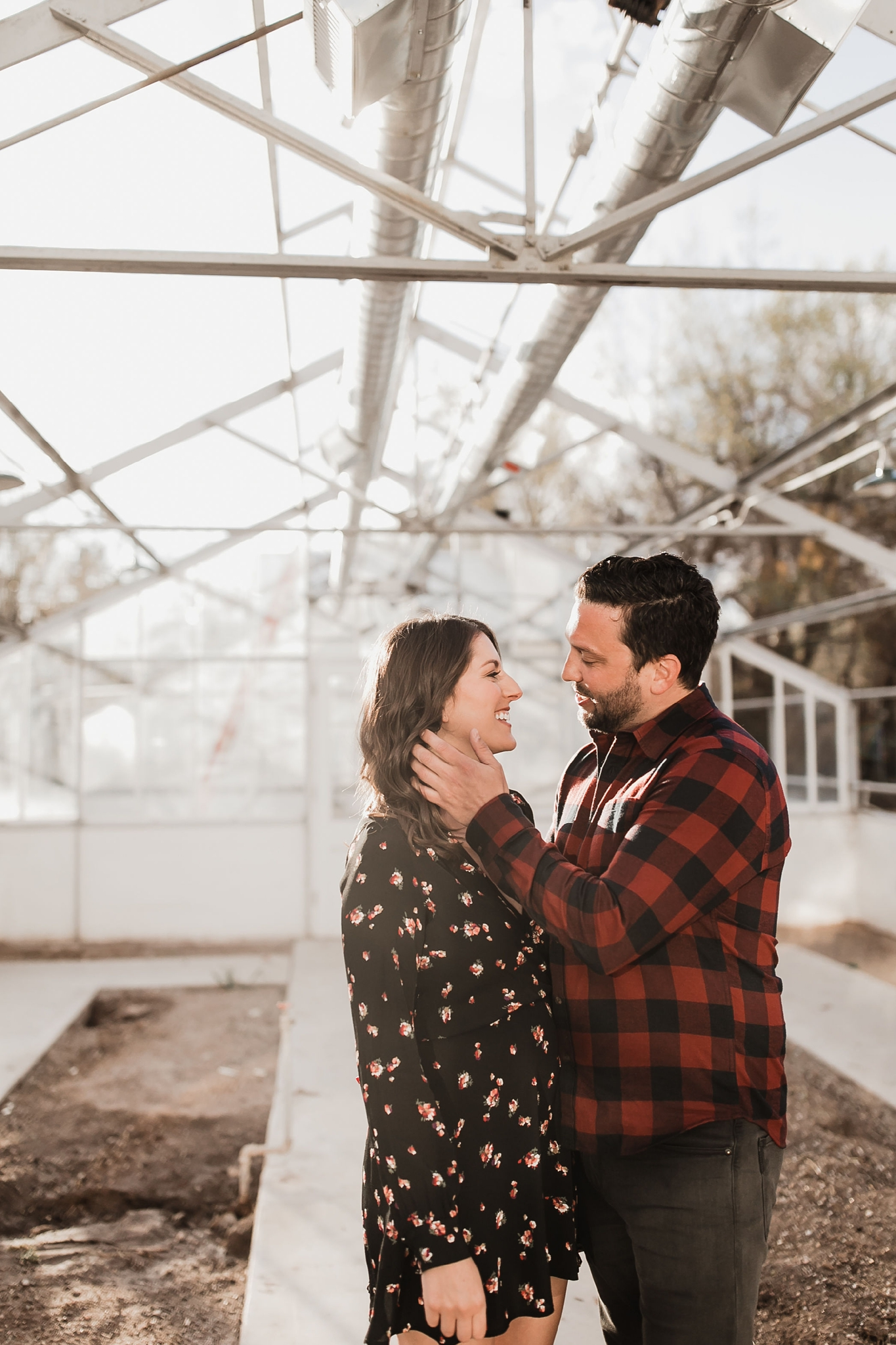 Alicia+lucia+photography+-+albuquerque+wedding+photographer+-+santa+fe+wedding+photography+-+new+mexico+wedding+photographer+-+new+mexico+wedding+-+new+mexico+engagement+-+los+poblanos+engagement+-+los+poblanos+wedding+-+fall+wedding_0007.jpg