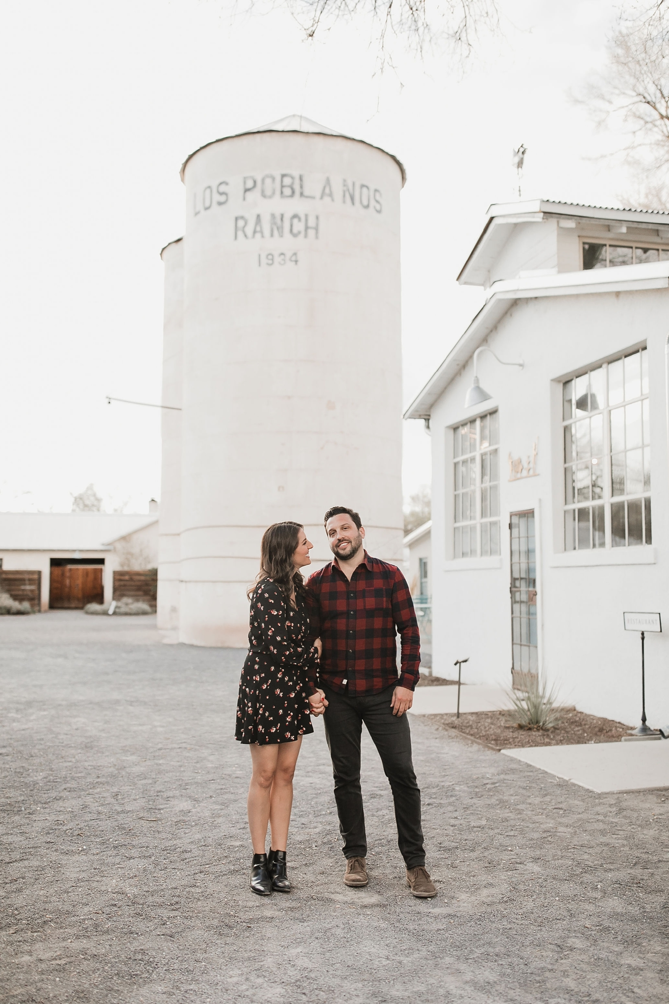 Alicia+lucia+photography+-+albuquerque+wedding+photographer+-+santa+fe+wedding+photography+-+new+mexico+wedding+photographer+-+new+mexico+wedding+-+new+mexico+engagement+-+los+poblanos+engagement+-+los+poblanos+wedding+-+fall+wedding_0009.jpg