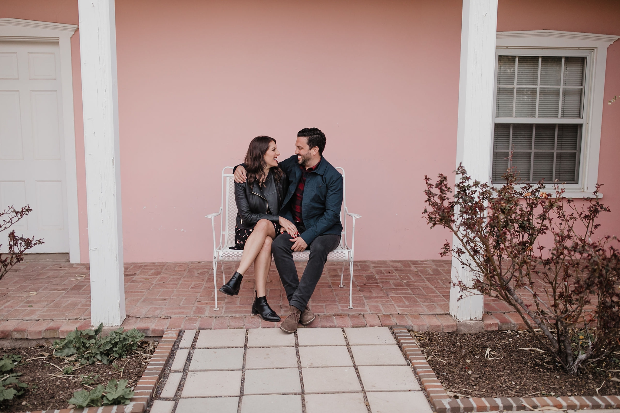 Alicia+lucia+photography+-+albuquerque+wedding+photographer+-+santa+fe+wedding+photography+-+new+mexico+wedding+photographer+-+new+mexico+wedding+-+new+mexico+engagement+-+los+poblanos+engagement+-+los+poblanos+wedding+-+fall+wedding_0013.jpg
