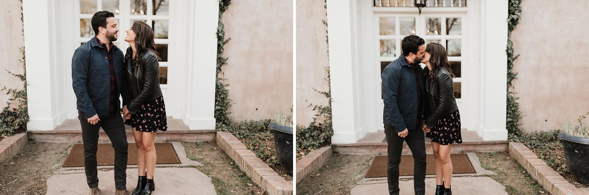 Alicia+lucia+photography+-+albuquerque+wedding+photographer+-+santa+fe+wedding+photography+-+new+mexico+wedding+photographer+-+new+mexico+wedding+-+new+mexico+engagement+-+los+poblanos+engagement+-+los+poblanos+wedding+-+fall+wedding_0018.jpg