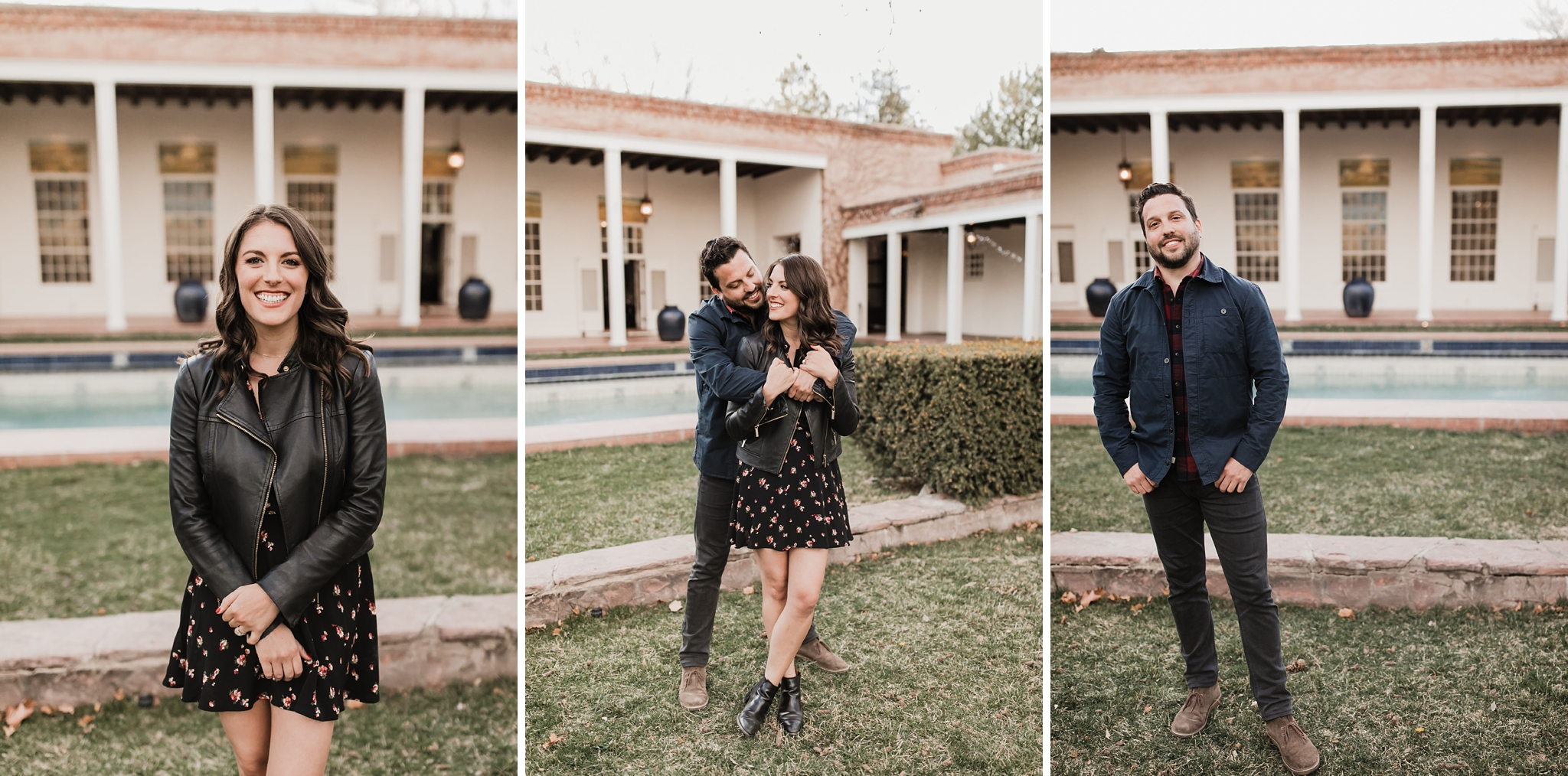 Alicia+lucia+photography+-+albuquerque+wedding+photographer+-+santa+fe+wedding+photography+-+new+mexico+wedding+photographer+-+new+mexico+wedding+-+new+mexico+engagement+-+los+poblanos+engagement+-+los+poblanos+wedding+-+fall+wedding_0021.jpg