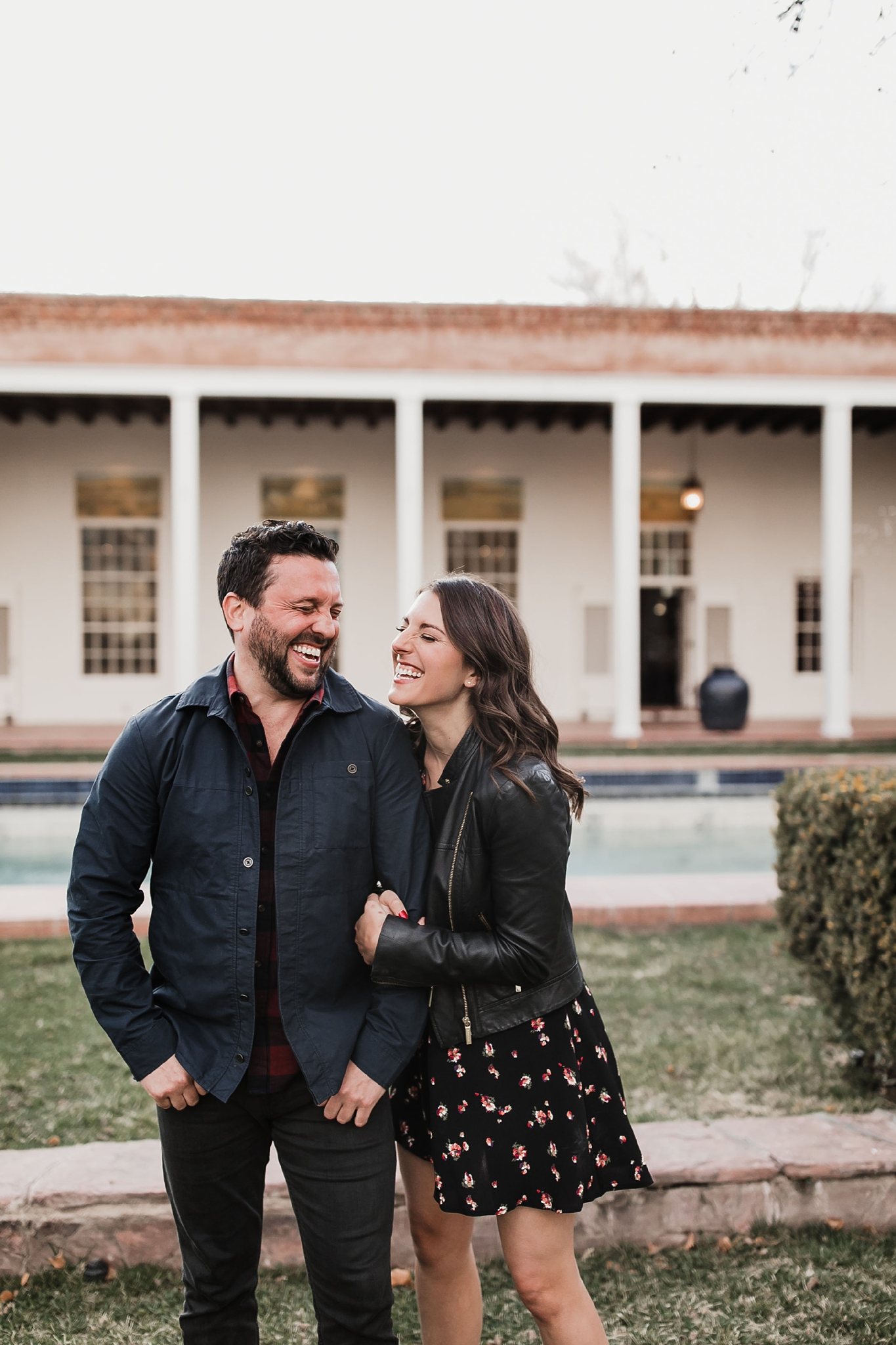 Alicia+lucia+photography+-+albuquerque+wedding+photographer+-+santa+fe+wedding+photography+-+new+mexico+wedding+photographer+-+new+mexico+wedding+-+new+mexico+engagement+-+los+poblanos+engagement+-+los+poblanos+wedding+-+fall+wedding_0027.jpg