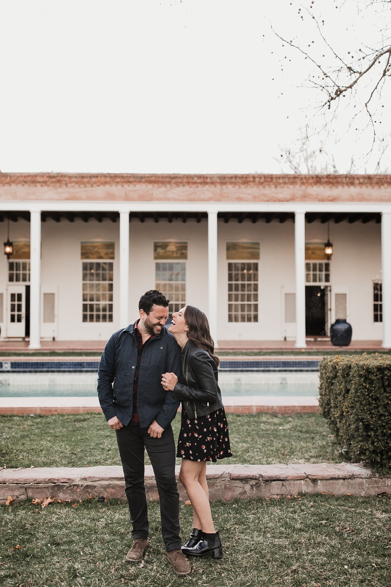 Alicia+lucia+photography+-+albuquerque+wedding+photographer+-+santa+fe+wedding+photography+-+new+mexico+wedding+photographer+-+new+mexico+wedding+-+new+mexico+engagement+-+los+poblanos+engagement+-+los+poblanos+wedding+-+fall+wedding_0026.jpg