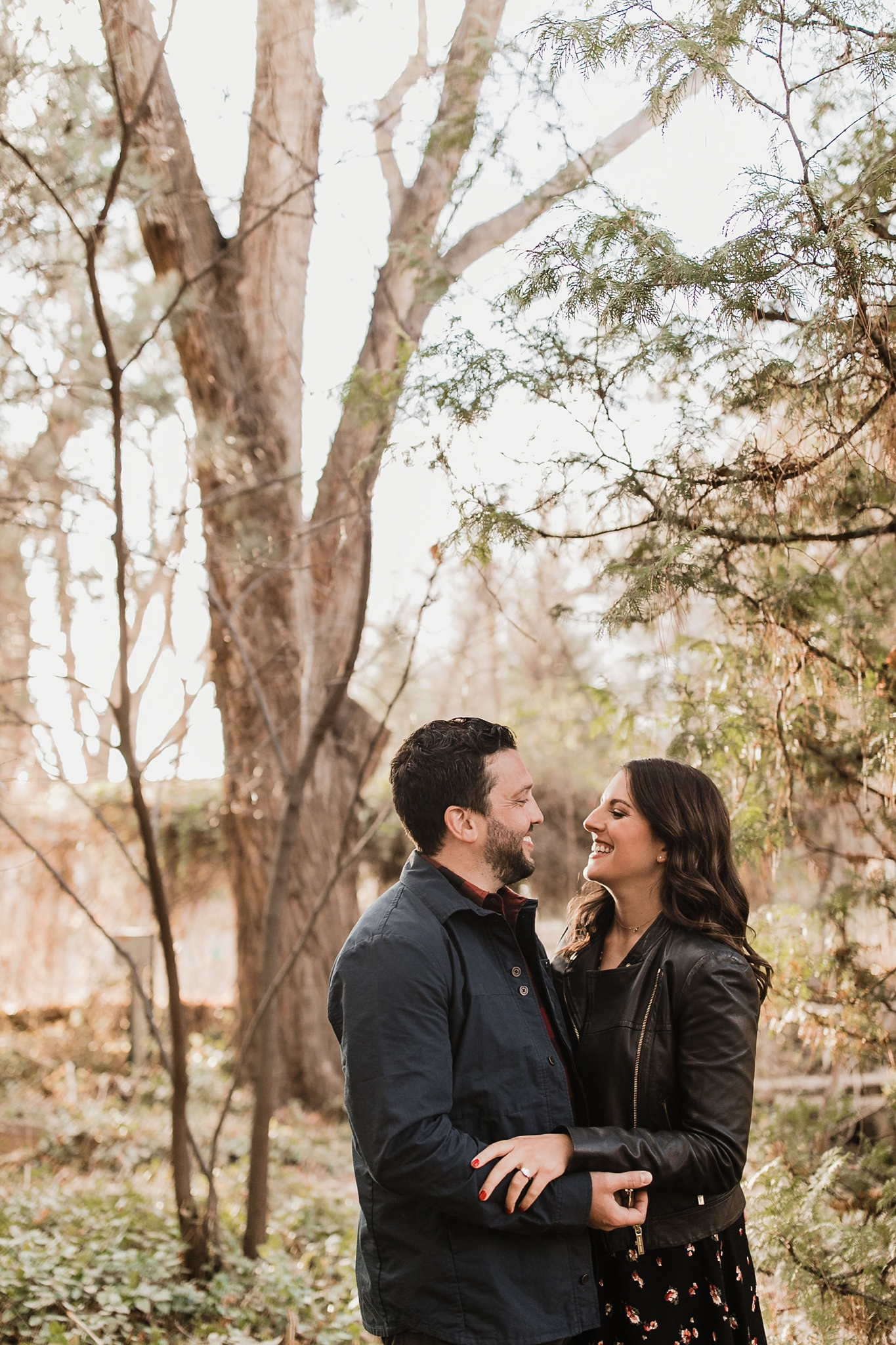 Alicia+lucia+photography+-+albuquerque+wedding+photographer+-+santa+fe+wedding+photography+-+new+mexico+wedding+photographer+-+new+mexico+wedding+-+new+mexico+engagement+-+los+poblanos+engagement+-+los+poblanos+wedding+-+fall+wedding_0030.jpg