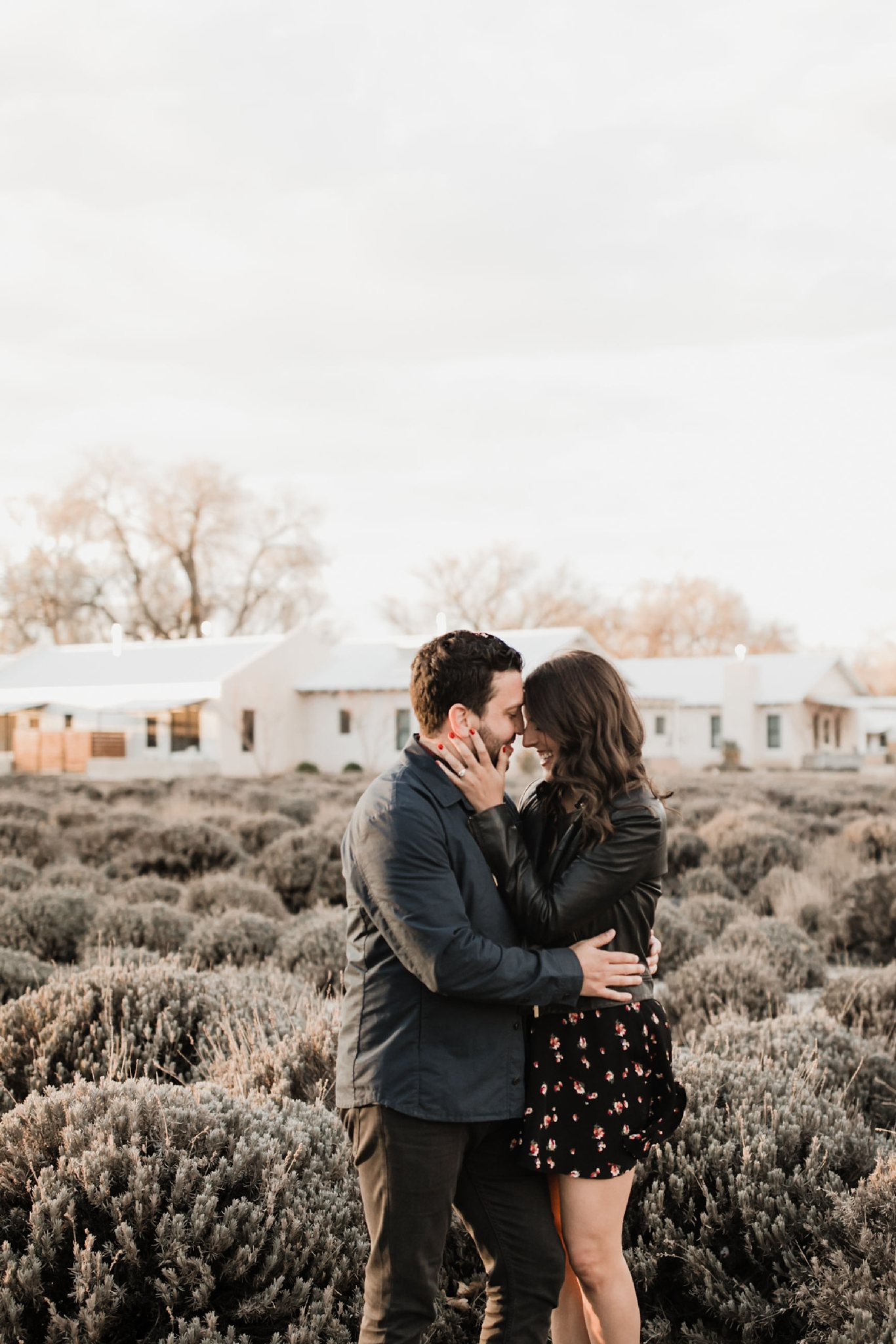 Alicia+lucia+photography+-+albuquerque+wedding+photographer+-+santa+fe+wedding+photography+-+new+mexico+wedding+photographer+-+new+mexico+wedding+-+new+mexico+engagement+-+los+poblanos+engagement+-+los+poblanos+wedding+-+fall+wedding_0034.jpg