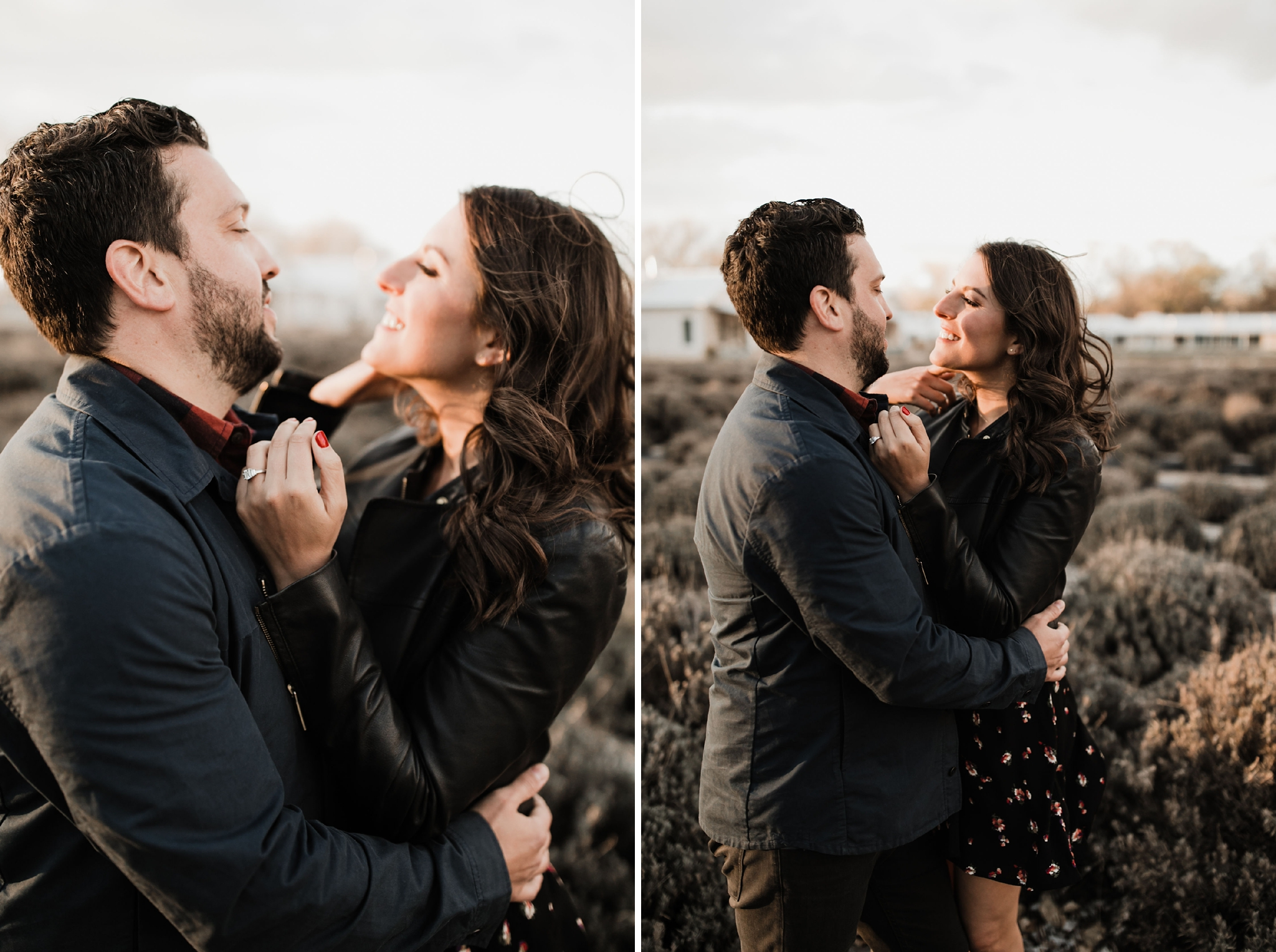 Alicia+lucia+photography+-+albuquerque+wedding+photographer+-+santa+fe+wedding+photography+-+new+mexico+wedding+photographer+-+new+mexico+wedding+-+new+mexico+engagement+-+los+poblanos+engagement+-+los+poblanos+wedding+-+fall+wedding_0035.jpg