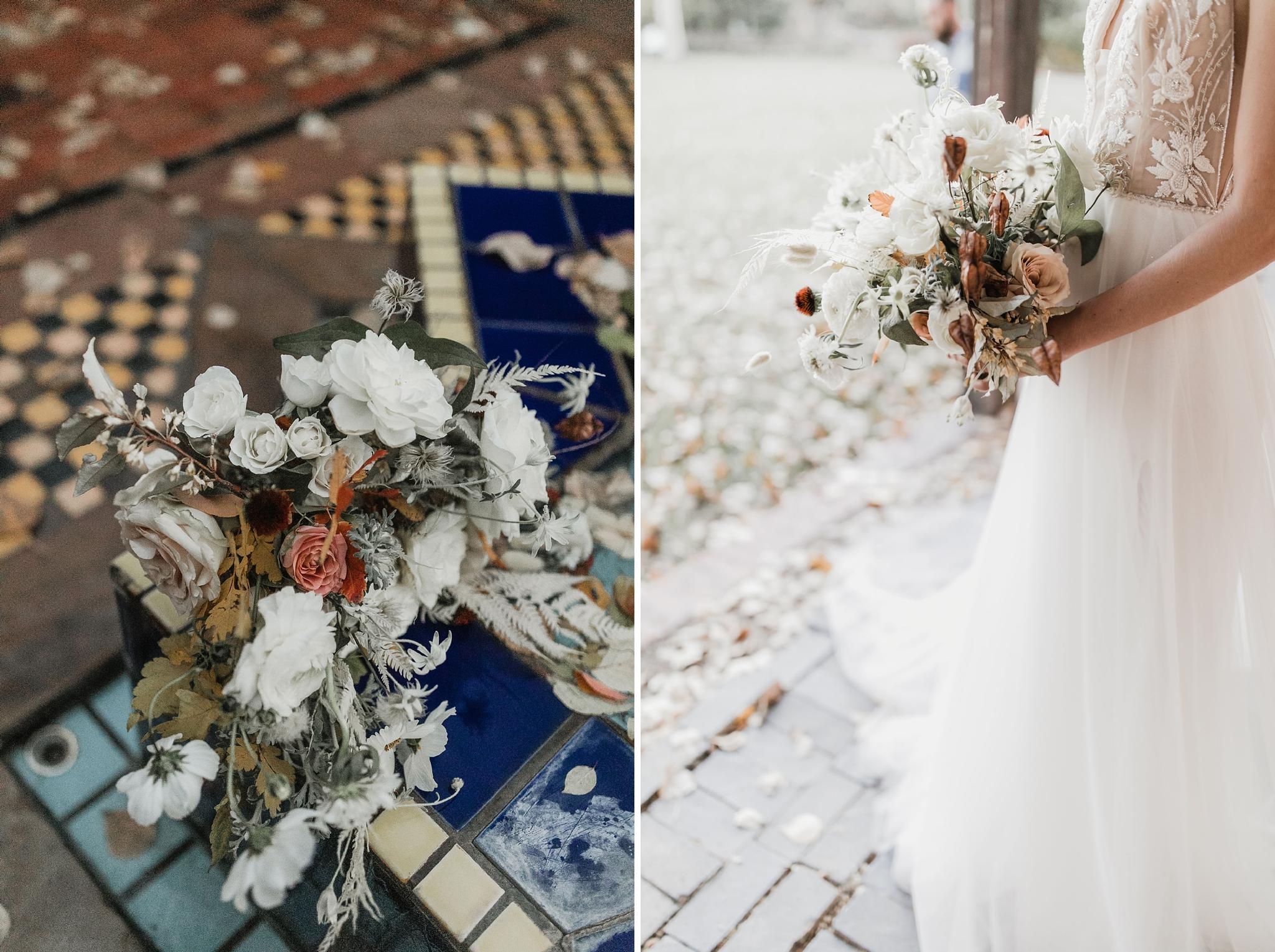 Alicia+lucia+photography+-+albuquerque+wedding+photographer+-+santa+fe+wedding+photography+-+new+mexico+wedding+photographer+-+new+mexico+wedding+-+new+mexico+florist+-+floriography+flowers+-+floriography+flowers+new+mexico+-+wedding+florist_0004.jpg