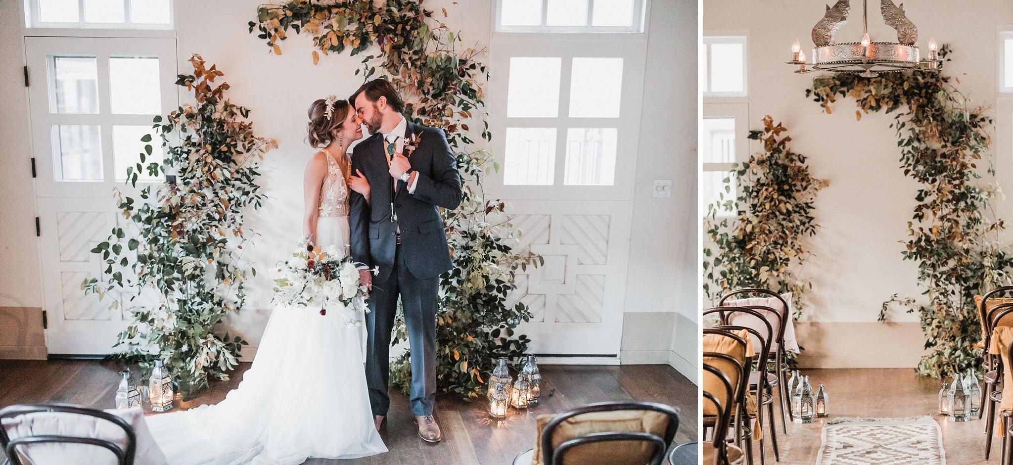 Alicia+lucia+photography+-+albuquerque+wedding+photographer+-+santa+fe+wedding+photography+-+new+mexico+wedding+photographer+-+new+mexico+wedding+-+new+mexico+florist+-+floriography+flowers+-+floriography+flowers+new+mexico+-+wedding+florist_0008.jpg