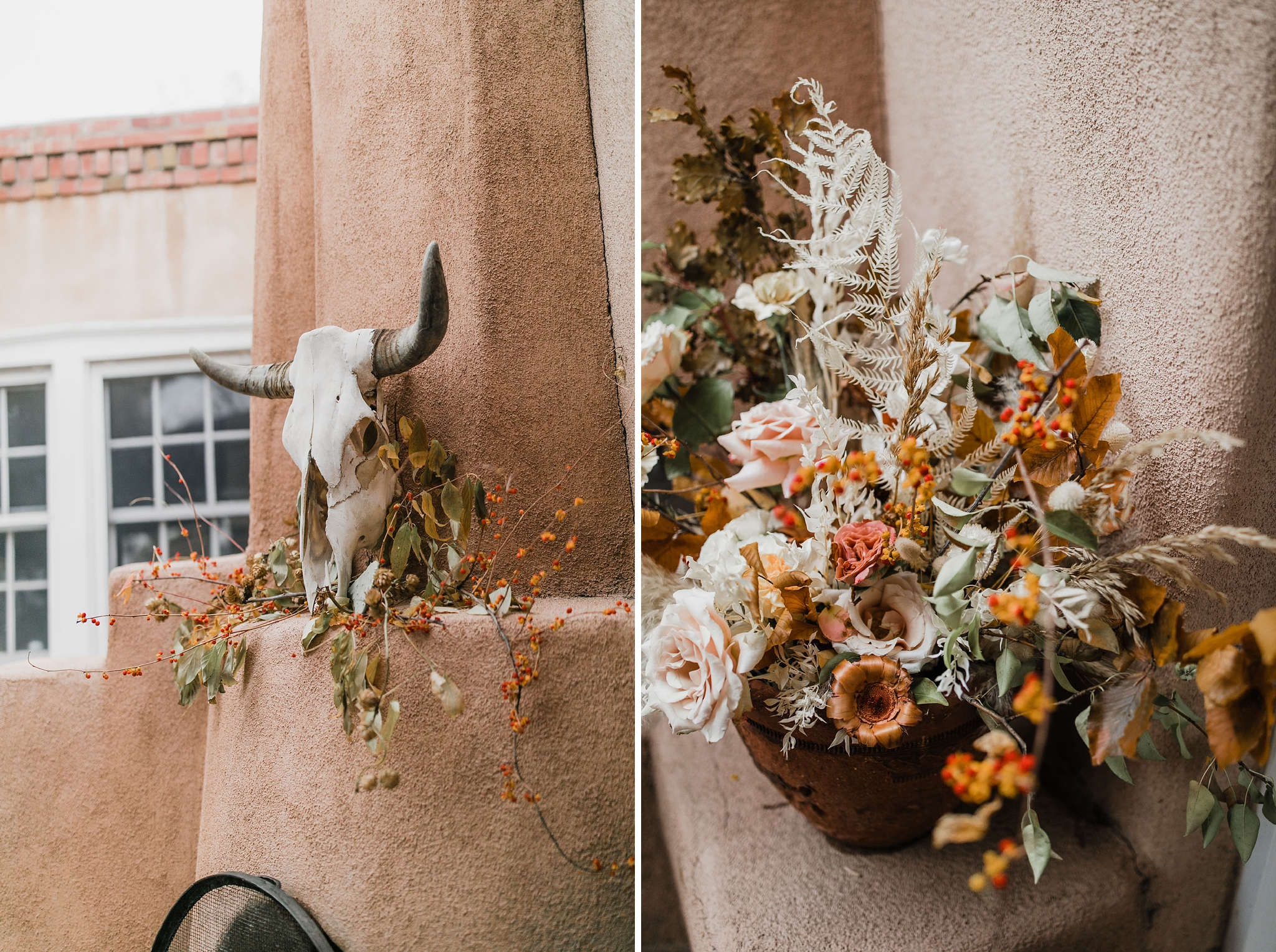 Alicia+lucia+photography+-+albuquerque+wedding+photographer+-+santa+fe+wedding+photography+-+new+mexico+wedding+photographer+-+new+mexico+wedding+-+new+mexico+florist+-+floriography+flowers+-+floriography+flowers+new+mexico+-+wedding+florist_0011.jpg