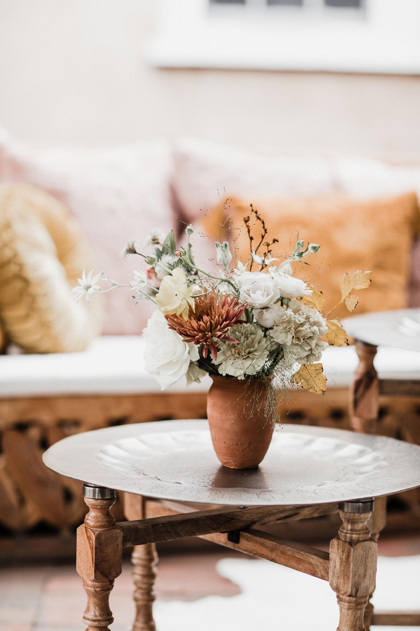 Alicia+lucia+photography+-+albuquerque+wedding+photographer+-+santa+fe+wedding+photography+-+new+mexico+wedding+photographer+-+new+mexico+wedding+-+new+mexico+florist+-+floriography+flowers+-+floriography+flowers+new+mexico+-+wedding+florist_0012.jpg