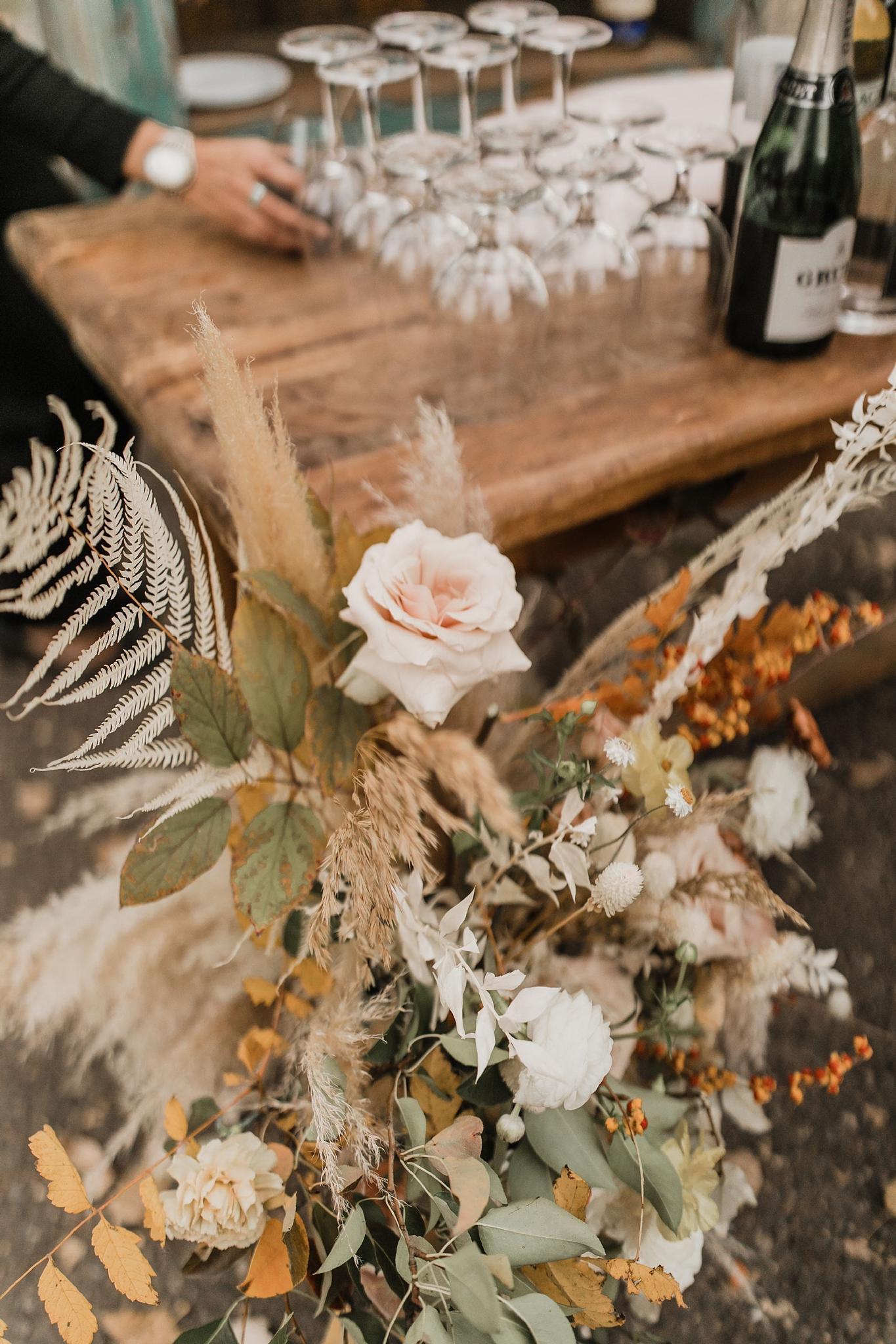Alicia+lucia+photography+-+albuquerque+wedding+photographer+-+santa+fe+wedding+photography+-+new+mexico+wedding+photographer+-+new+mexico+wedding+-+new+mexico+florist+-+floriography+flowers+-+floriography+flowers+new+mexico+-+wedding+florist_0014.jpg