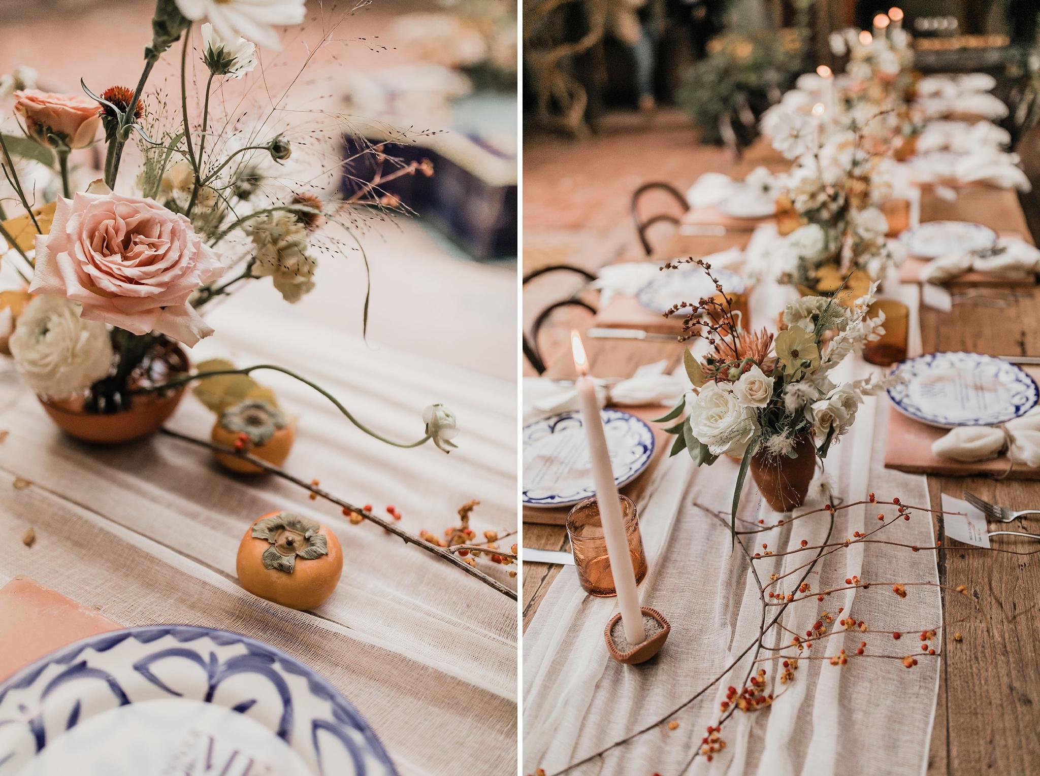 Alicia+lucia+photography+-+albuquerque+wedding+photographer+-+santa+fe+wedding+photography+-+new+mexico+wedding+photographer+-+new+mexico+wedding+-+new+mexico+florist+-+floriography+flowers+-+floriography+flowers+new+mexico+-+wedding+florist_0015.jpg