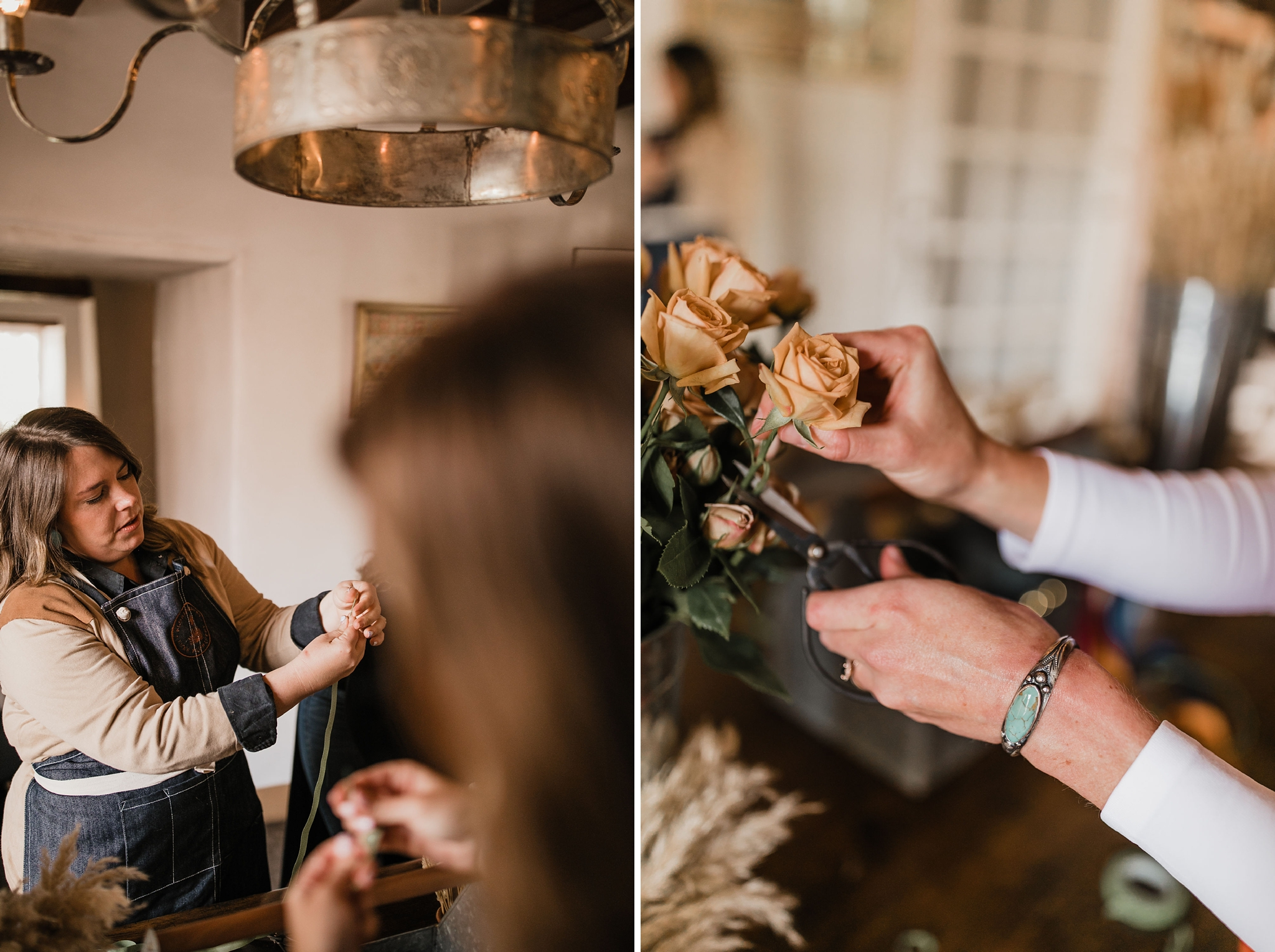 Alicia+lucia+photography+-+albuquerque+wedding+photographer+-+santa+fe+wedding+photography+-+new+mexico+wedding+photographer+-+new+mexico+wedding+-+new+mexico+florist+-+floriography+flowers+-+floriography+flowers+new+mexico+-+wedding+florist_0017.jpg