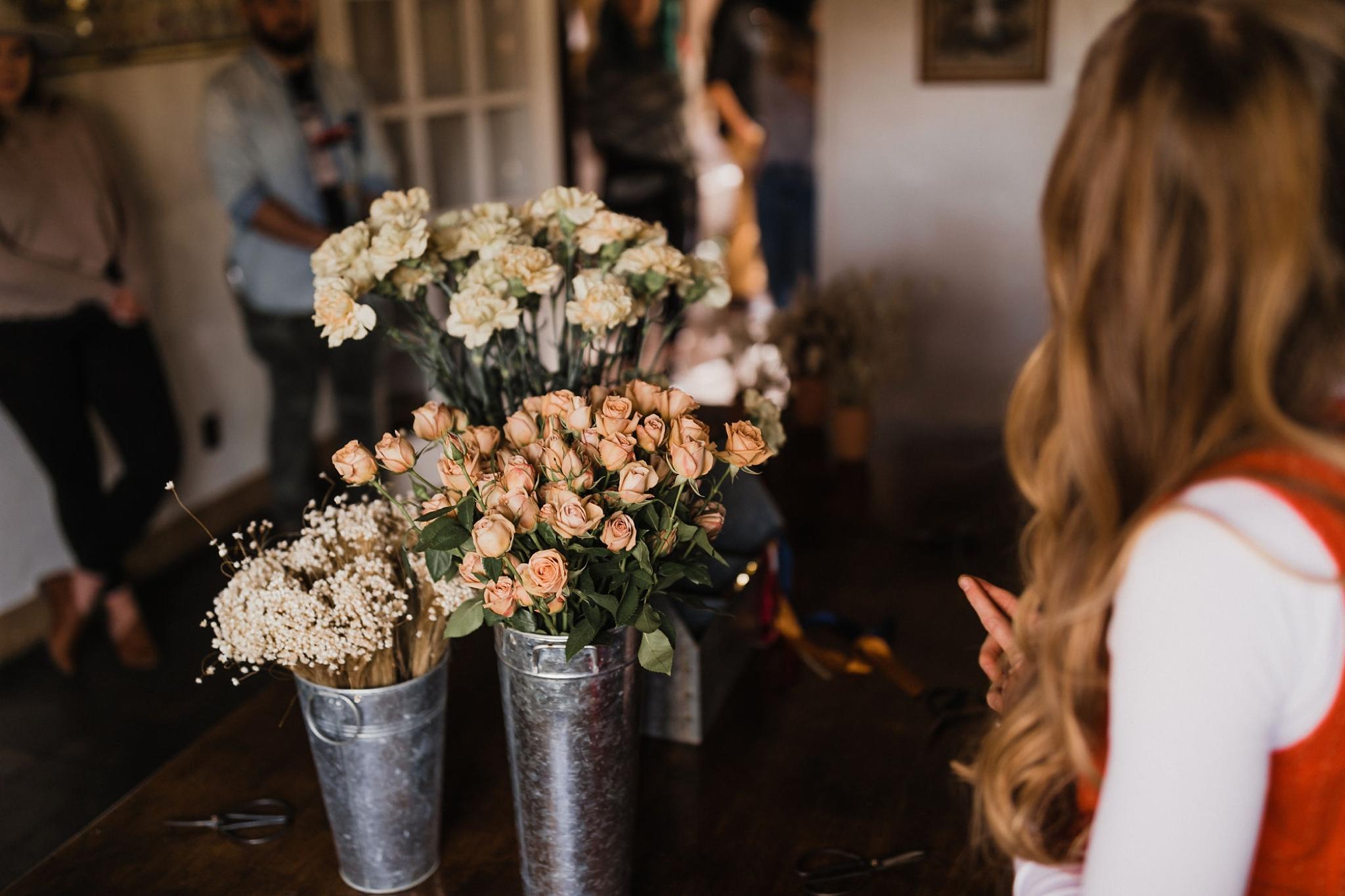 Alicia+lucia+photography+-+albuquerque+wedding+photographer+-+santa+fe+wedding+photography+-+new+mexico+wedding+photographer+-+new+mexico+wedding+-+new+mexico+florist+-+floriography+flowers+-+floriography+flowers+new+mexico+-+wedding+florist_0018.jpg