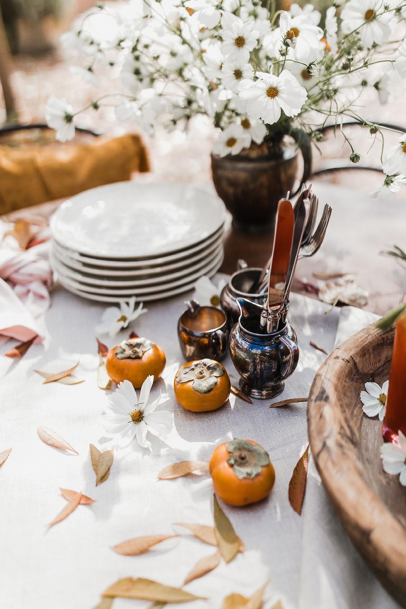 Alicia+lucia+photography+-+albuquerque+wedding+photographer+-+santa+fe+wedding+photography+-+new+mexico+wedding+photographer+-+new+mexico+wedding+-+new+mexico+florist+-+floriography+flowers+-+floriography+flowers+new+mexico+-+wedding+florist_0024.jpg