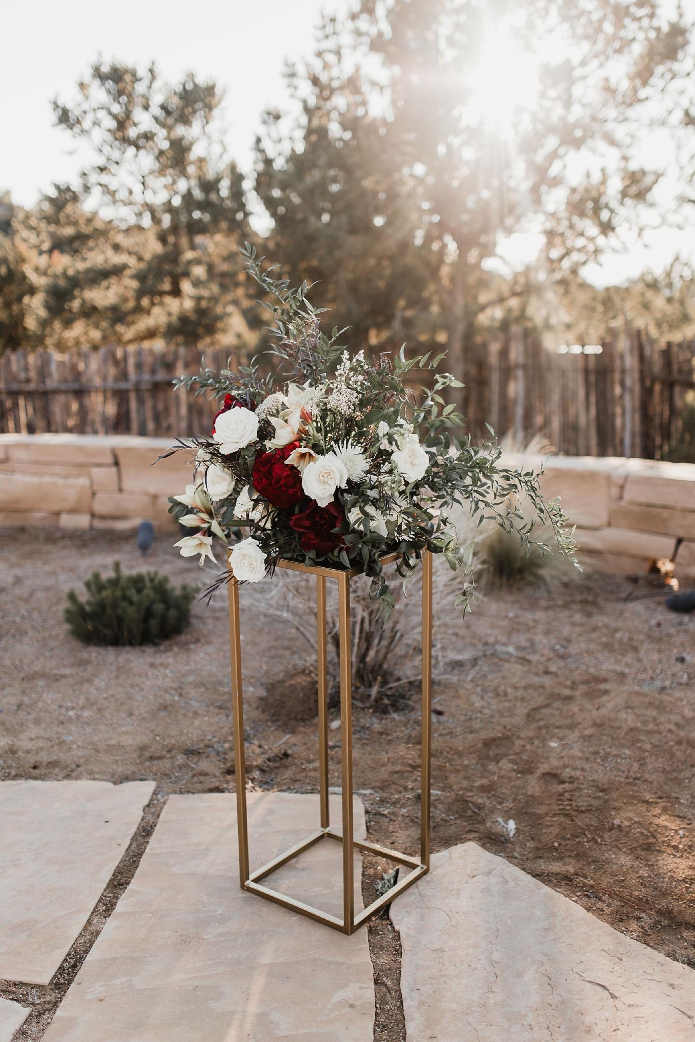 Alicia+lucia+photography+-+albuquerque+wedding+photographer+-+santa+fe+wedding+photography+-+new+mexico+wedding+photographer+-+new+mexico+wedding+-+new+mexico+florist+-+floriography+flowers+-+floriography+flowers+new+mexico+-+wedding+florist_0029.jpg