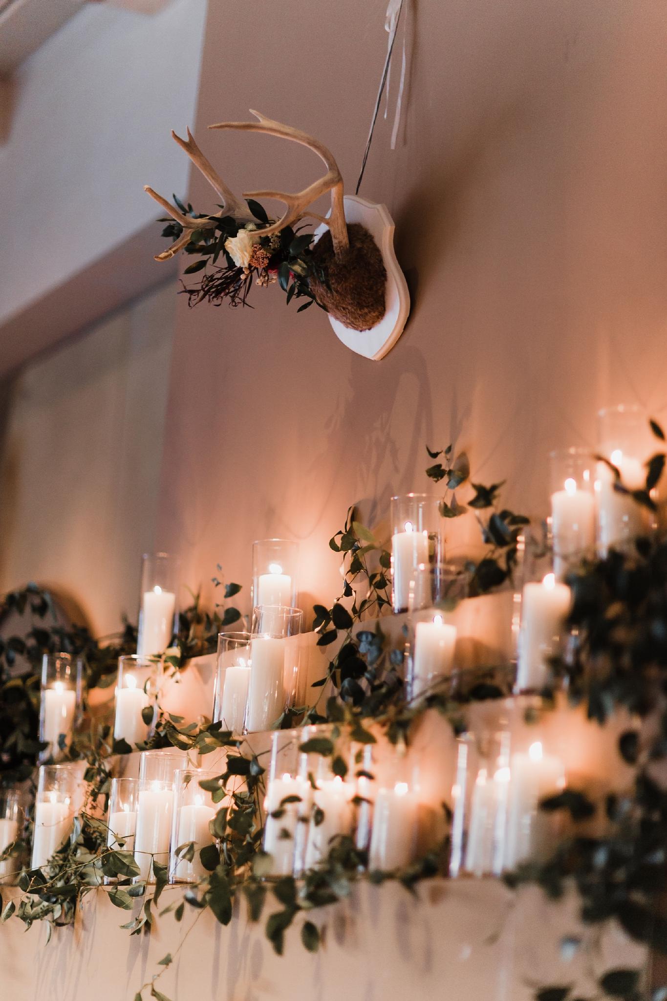 Alicia+lucia+photography+-+albuquerque+wedding+photographer+-+santa+fe+wedding+photography+-+new+mexico+wedding+photographer+-+new+mexico+wedding+-+new+mexico+florist+-+floriography+flowers+-+floriography+flowers+new+mexico+-+wedding+florist_0036.jpg