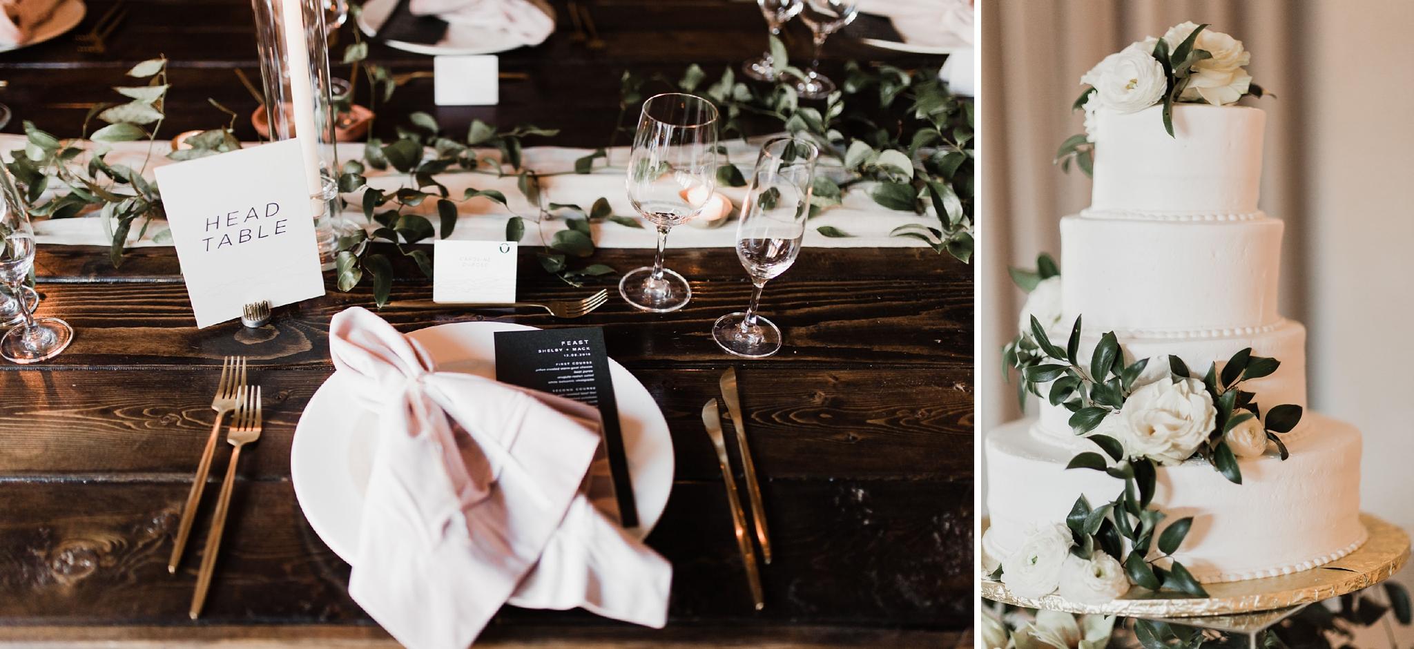 Alicia+lucia+photography+-+albuquerque+wedding+photographer+-+santa+fe+wedding+photography+-+new+mexico+wedding+photographer+-+new+mexico+wedding+-+new+mexico+florist+-+floriography+flowers+-+floriography+flowers+new+mexico+-+wedding+florist_0037.jpg