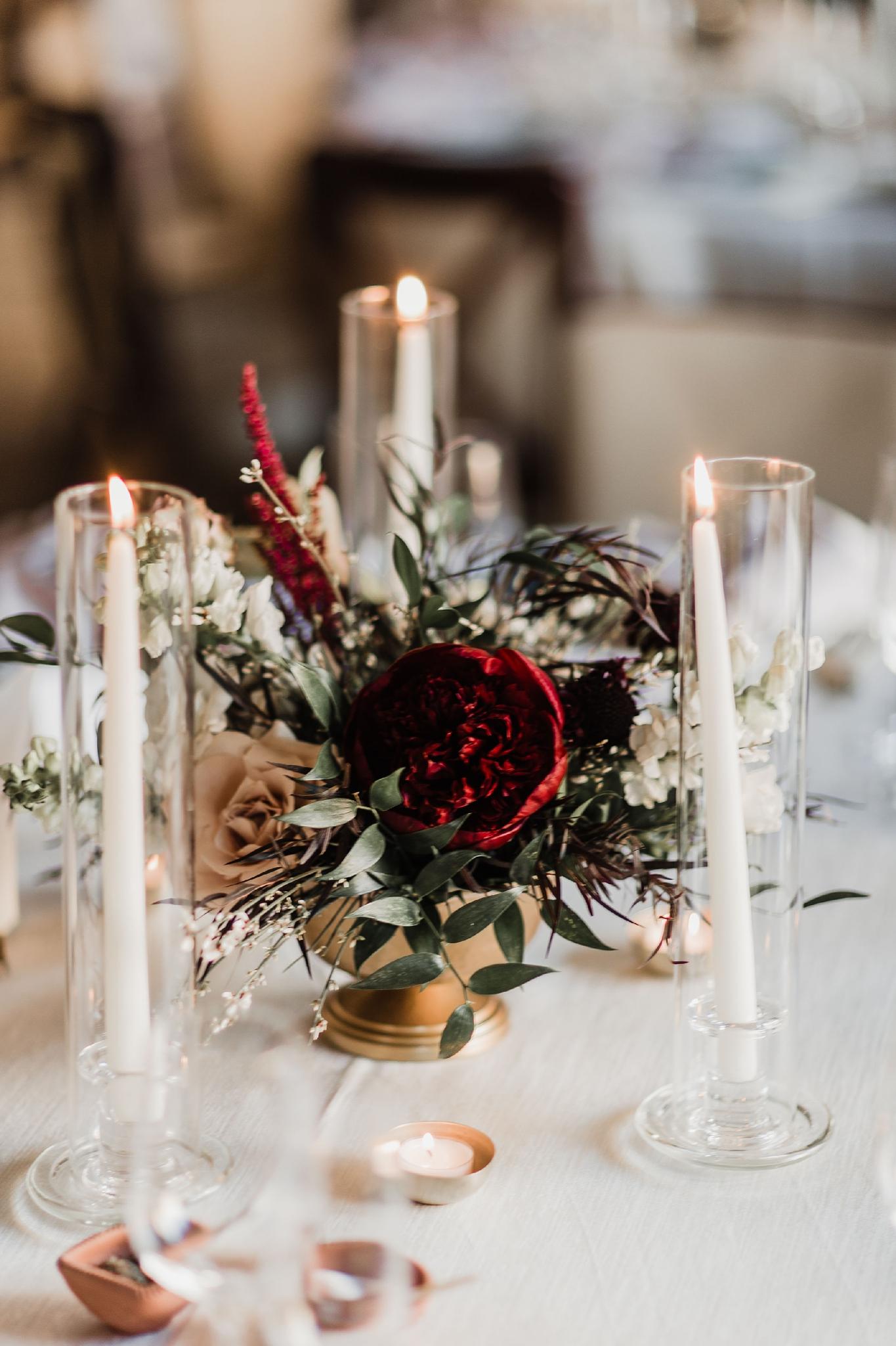 Alicia+lucia+photography+-+albuquerque+wedding+photographer+-+santa+fe+wedding+photography+-+new+mexico+wedding+photographer+-+new+mexico+wedding+-+new+mexico+florist+-+floriography+flowers+-+floriography+flowers+new+mexico+-+wedding+florist_0038.jpg