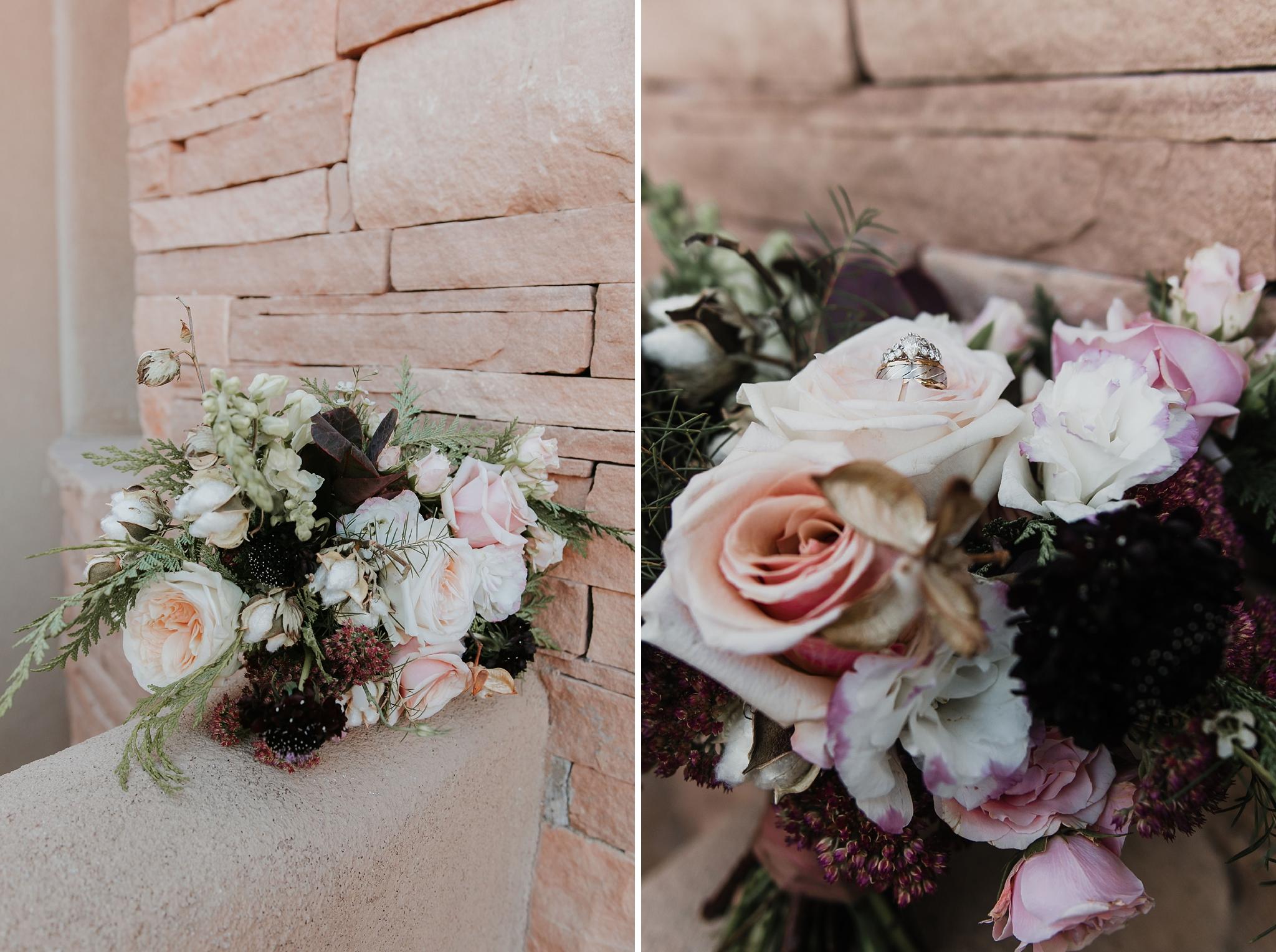 Alicia+lucia+photography+-+albuquerque+wedding+photographer+-+santa+fe+wedding+photography+-+new+mexico+wedding+photographer+-+new+mexico+wedding+-+new+mexico+florist+-+floriography+flowers+-+floriography+flowers+new+mexico+-+wedding+florist_0040.jpg