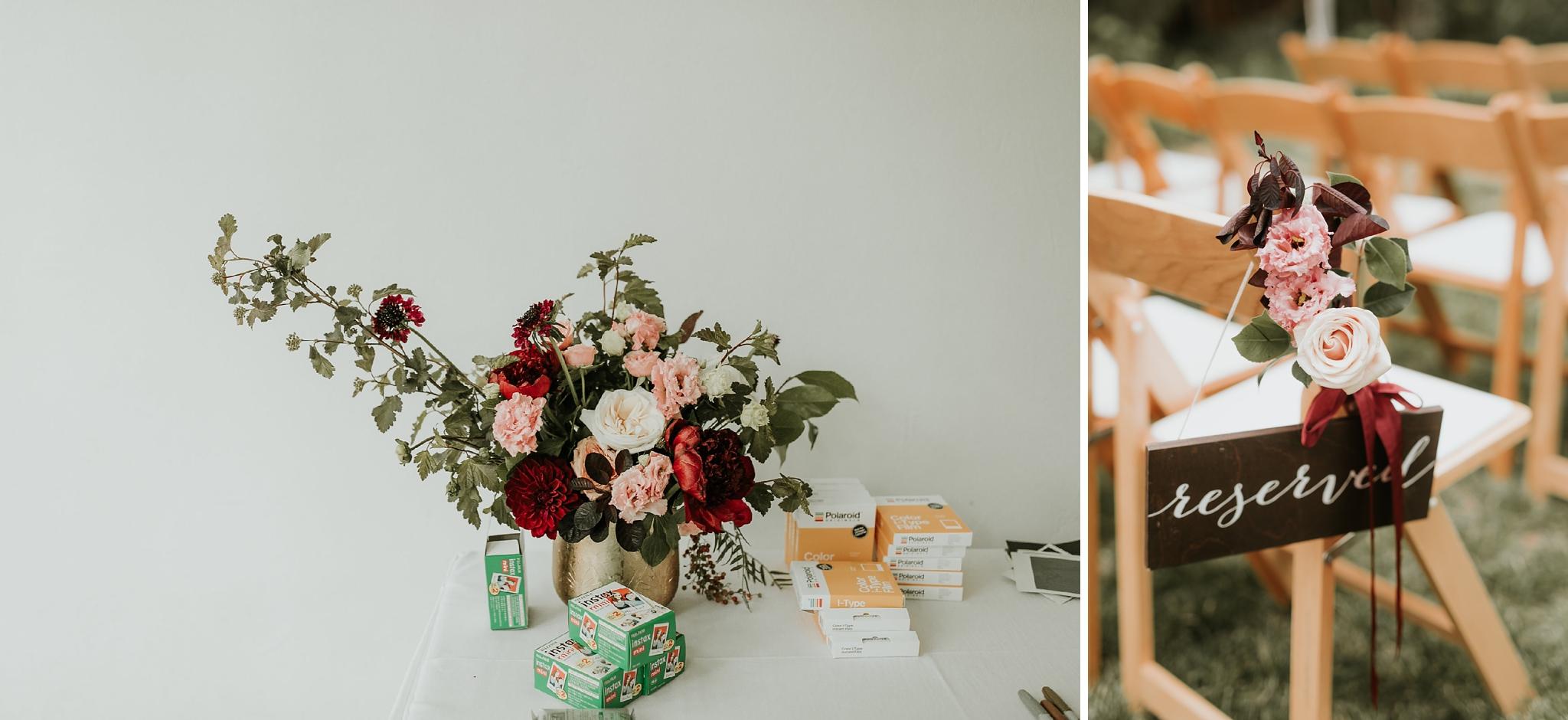 Alicia+lucia+photography+-+albuquerque+wedding+photographer+-+santa+fe+wedding+photography+-+new+mexico+wedding+photographer+-+new+mexico+wedding+-+new+mexico+florist+-+floriography+flowers+-+floriography+flowers+new+mexico+-+wedding+florist_0045.jpg