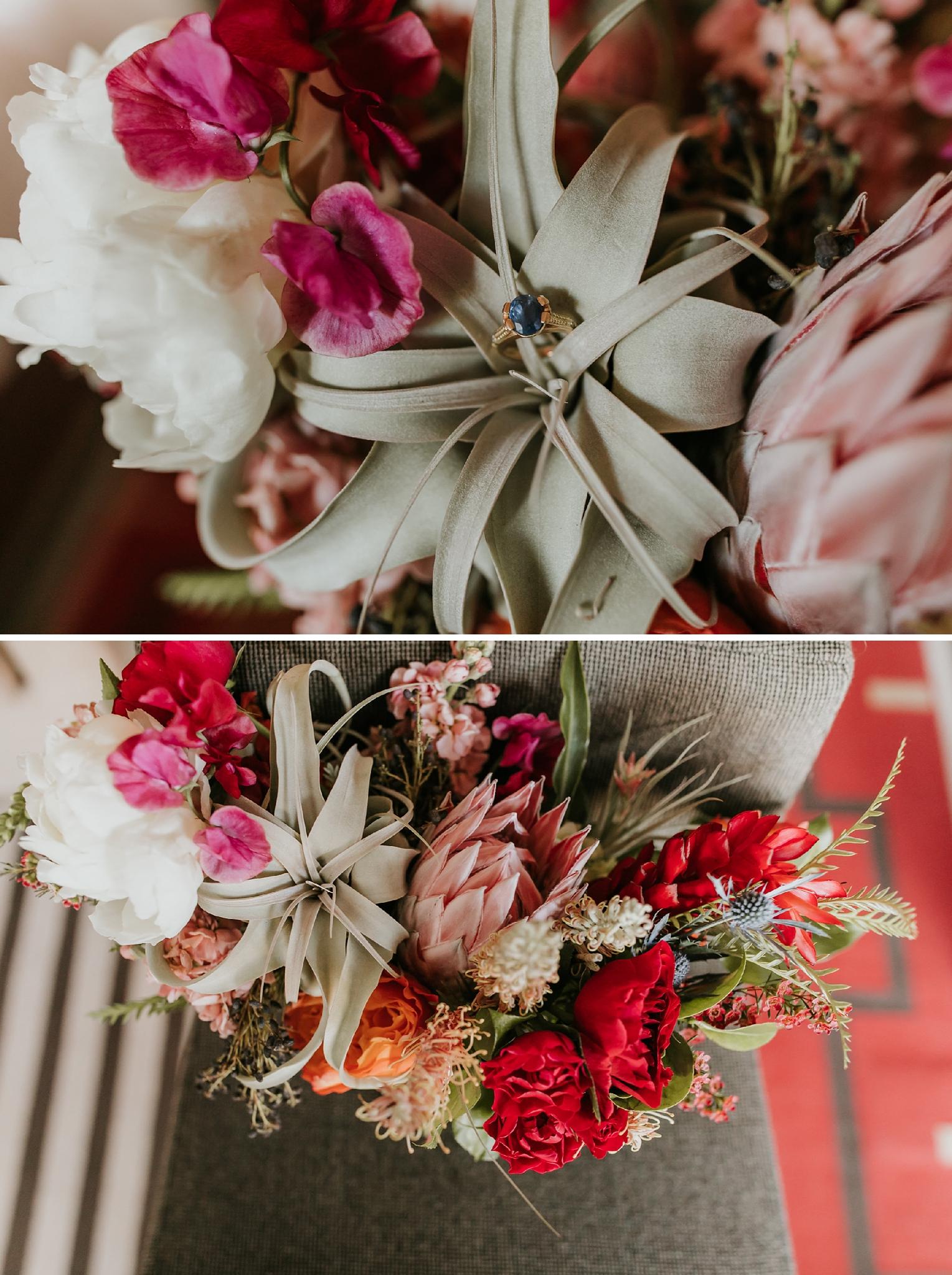 Alicia+lucia+photography+-+albuquerque+wedding+photographer+-+santa+fe+wedding+photography+-+new+mexico+wedding+photographer+-+new+mexico+wedding+-+new+mexico+florist+-+floriography+flowers+-+floriography+flowers+new+mexico+-+wedding+florist_0053.jpg