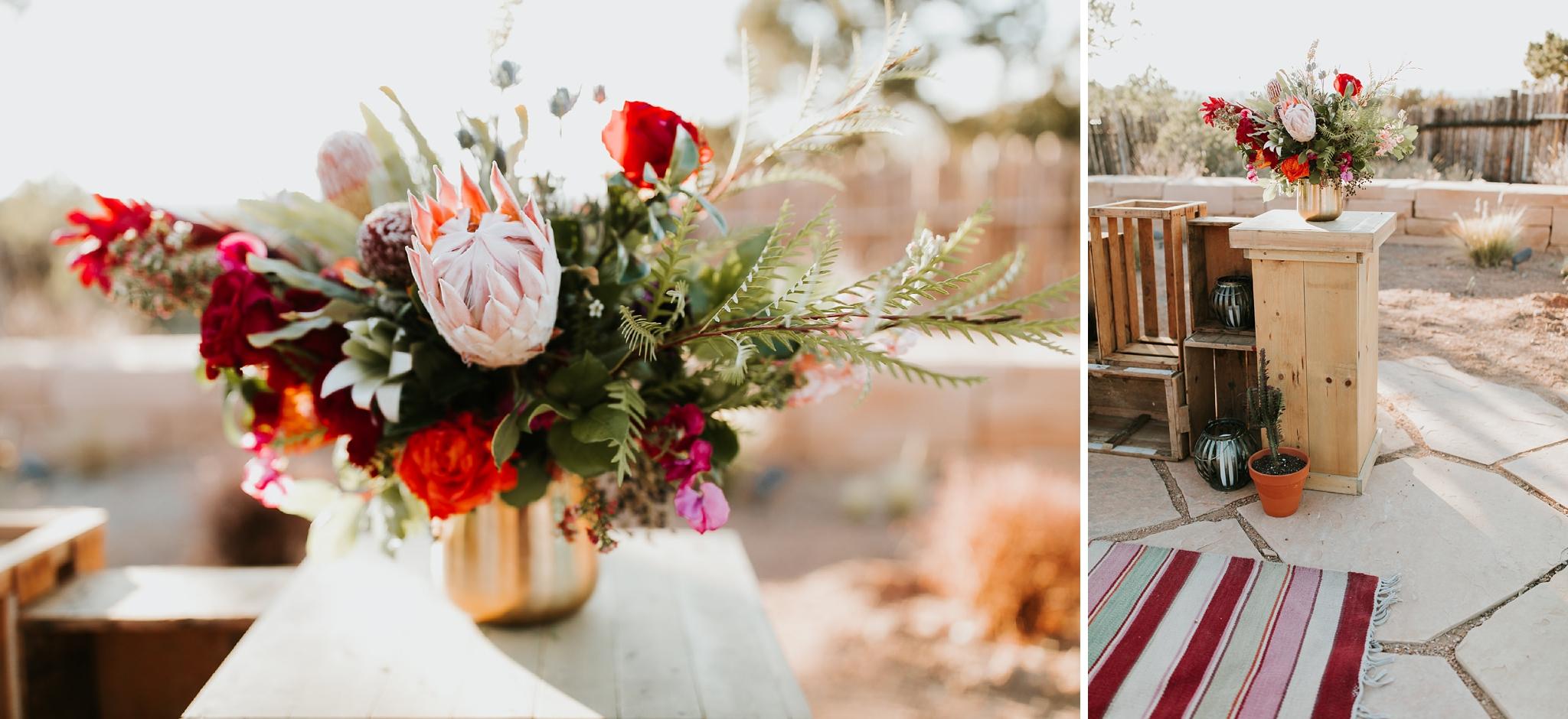 Alicia+lucia+photography+-+albuquerque+wedding+photographer+-+santa+fe+wedding+photography+-+new+mexico+wedding+photographer+-+new+mexico+wedding+-+new+mexico+florist+-+floriography+flowers+-+floriography+flowers+new+mexico+-+wedding+florist_0054.jpg