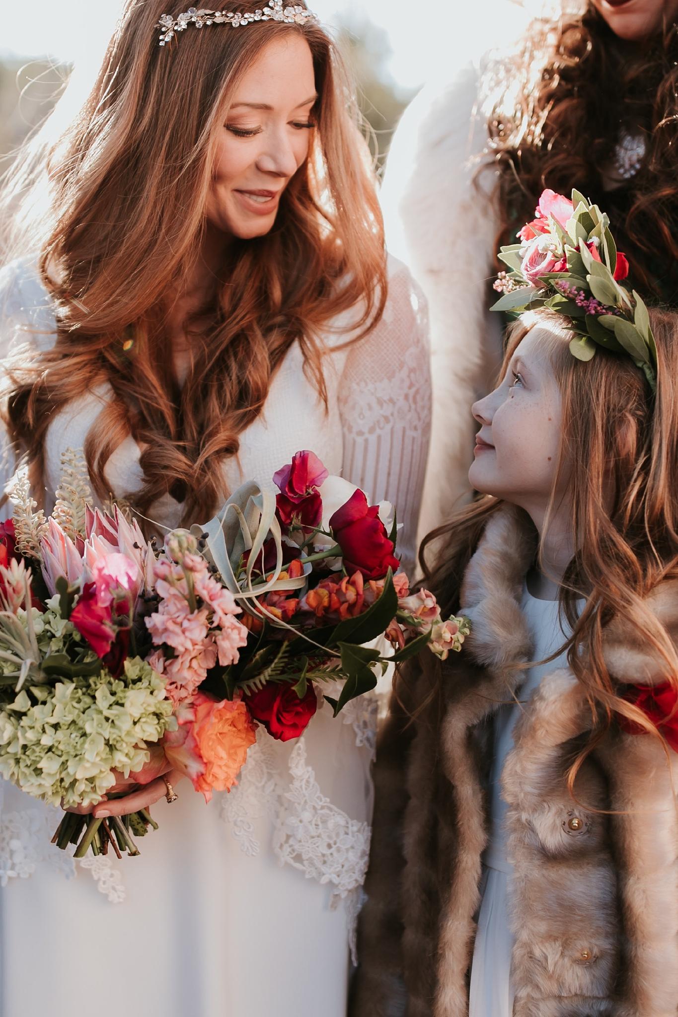 Alicia+lucia+photography+-+albuquerque+wedding+photographer+-+santa+fe+wedding+photography+-+new+mexico+wedding+photographer+-+new+mexico+wedding+-+new+mexico+florist+-+floriography+flowers+-+floriography+flowers+new+mexico+-+wedding+florist_0057.jpg
