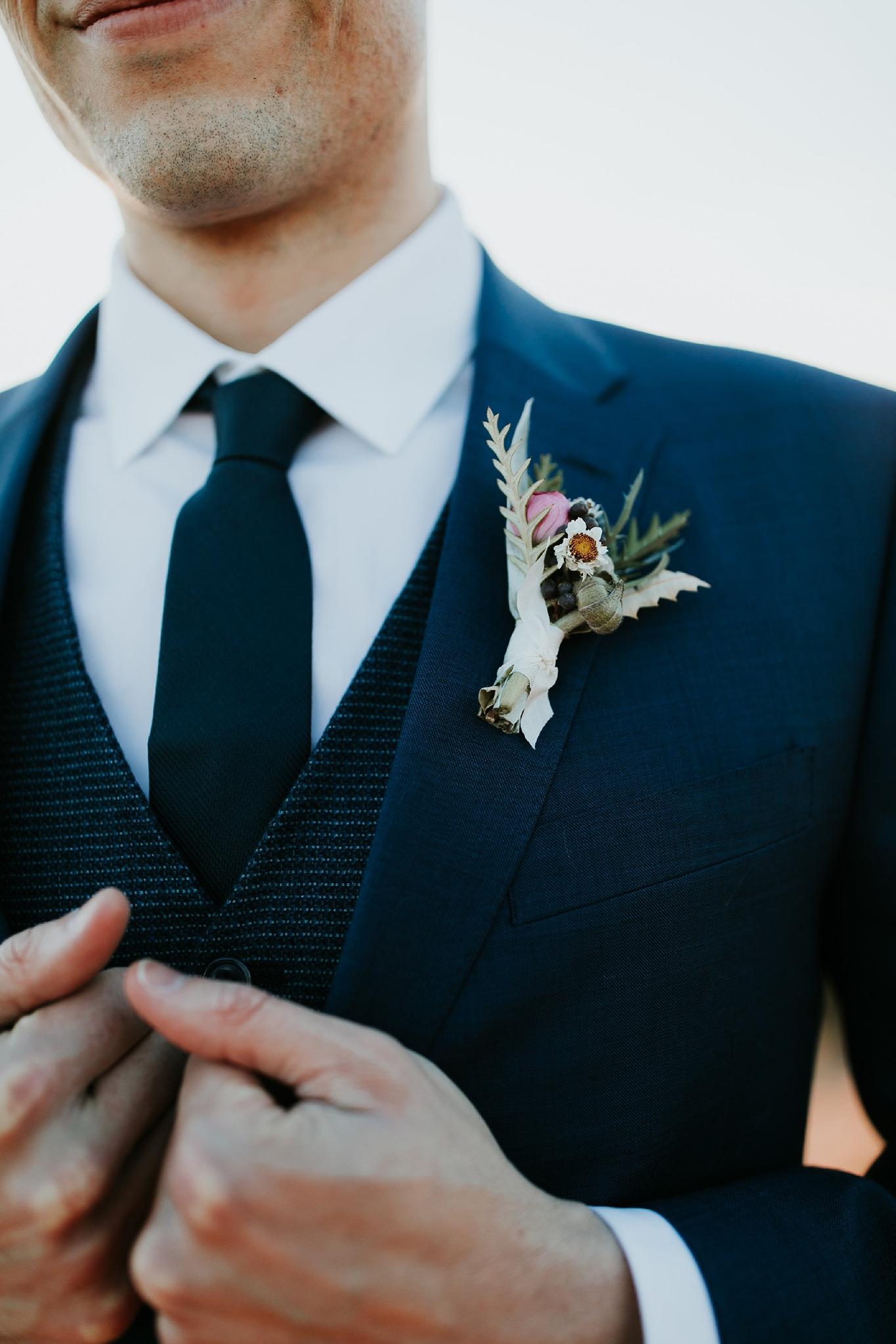 Alicia+lucia+photography+-+albuquerque+wedding+photographer+-+santa+fe+wedding+photography+-+new+mexico+wedding+photographer+-+new+mexico+wedding+-+new+mexico+florist+-+floriography+flowers+-+floriography+flowers+new+mexico+-+wedding+florist_0059.jpg