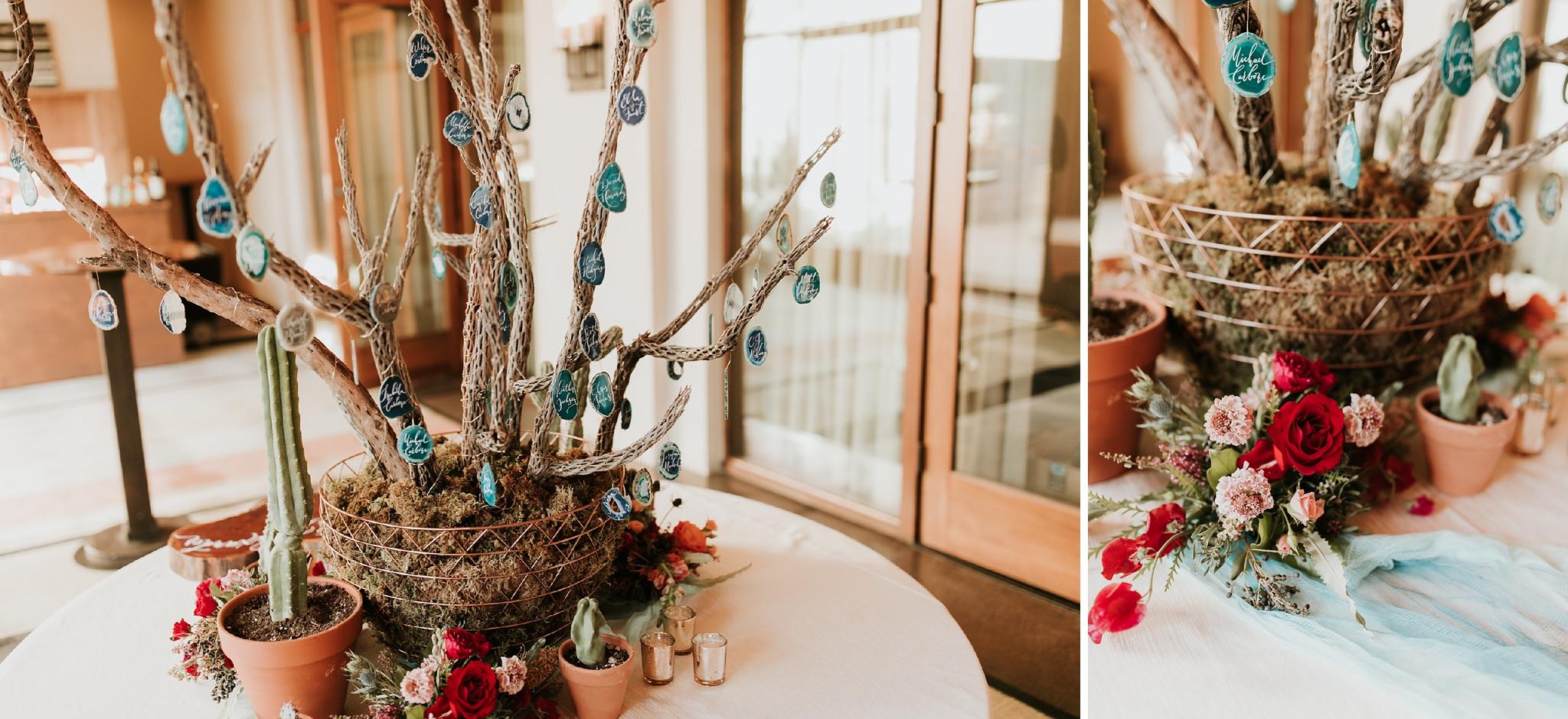 Alicia+lucia+photography+-+albuquerque+wedding+photographer+-+santa+fe+wedding+photography+-+new+mexico+wedding+photographer+-+new+mexico+wedding+-+new+mexico+florist+-+floriography+flowers+-+floriography+flowers+new+mexico+-+wedding+florist_0061.jpg