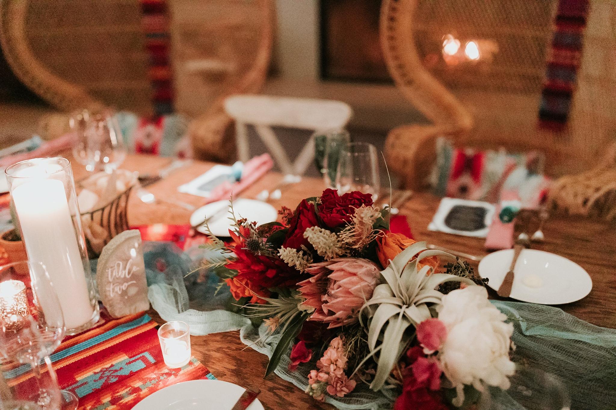 Alicia+lucia+photography+-+albuquerque+wedding+photographer+-+santa+fe+wedding+photography+-+new+mexico+wedding+photographer+-+new+mexico+wedding+-+new+mexico+florist+-+floriography+flowers+-+floriography+flowers+new+mexico+-+wedding+florist_0063.jpg