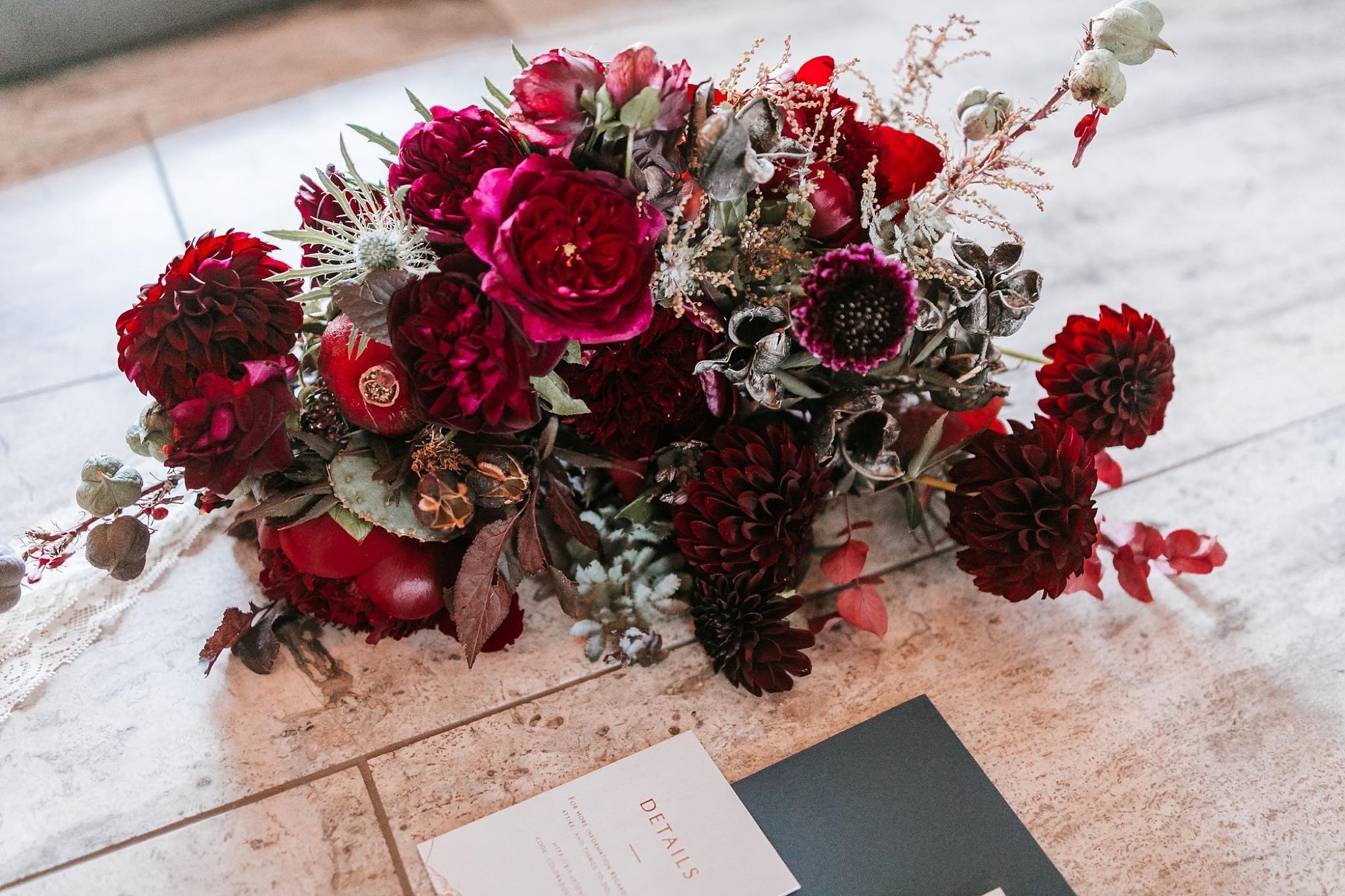 Alicia+lucia+photography+-+albuquerque+wedding+photographer+-+santa+fe+wedding+photography+-+new+mexico+wedding+photographer+-+new+mexico+wedding+-+new+mexico+florist+-+floriography+flowers+-+floriography+flowers+new+mexico+-+wedding+florist_0068.jpg