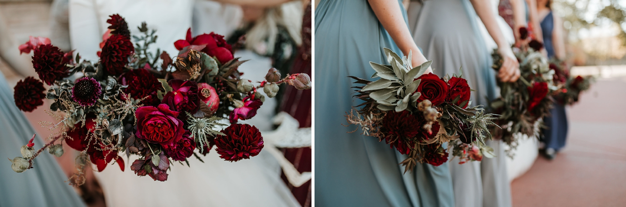 Alicia+lucia+photography+-+albuquerque+wedding+photographer+-+santa+fe+wedding+photography+-+new+mexico+wedding+photographer+-+new+mexico+wedding+-+new+mexico+florist+-+floriography+flowers+-+floriography+flowers+new+mexico+-+wedding+florist_0070.jpg