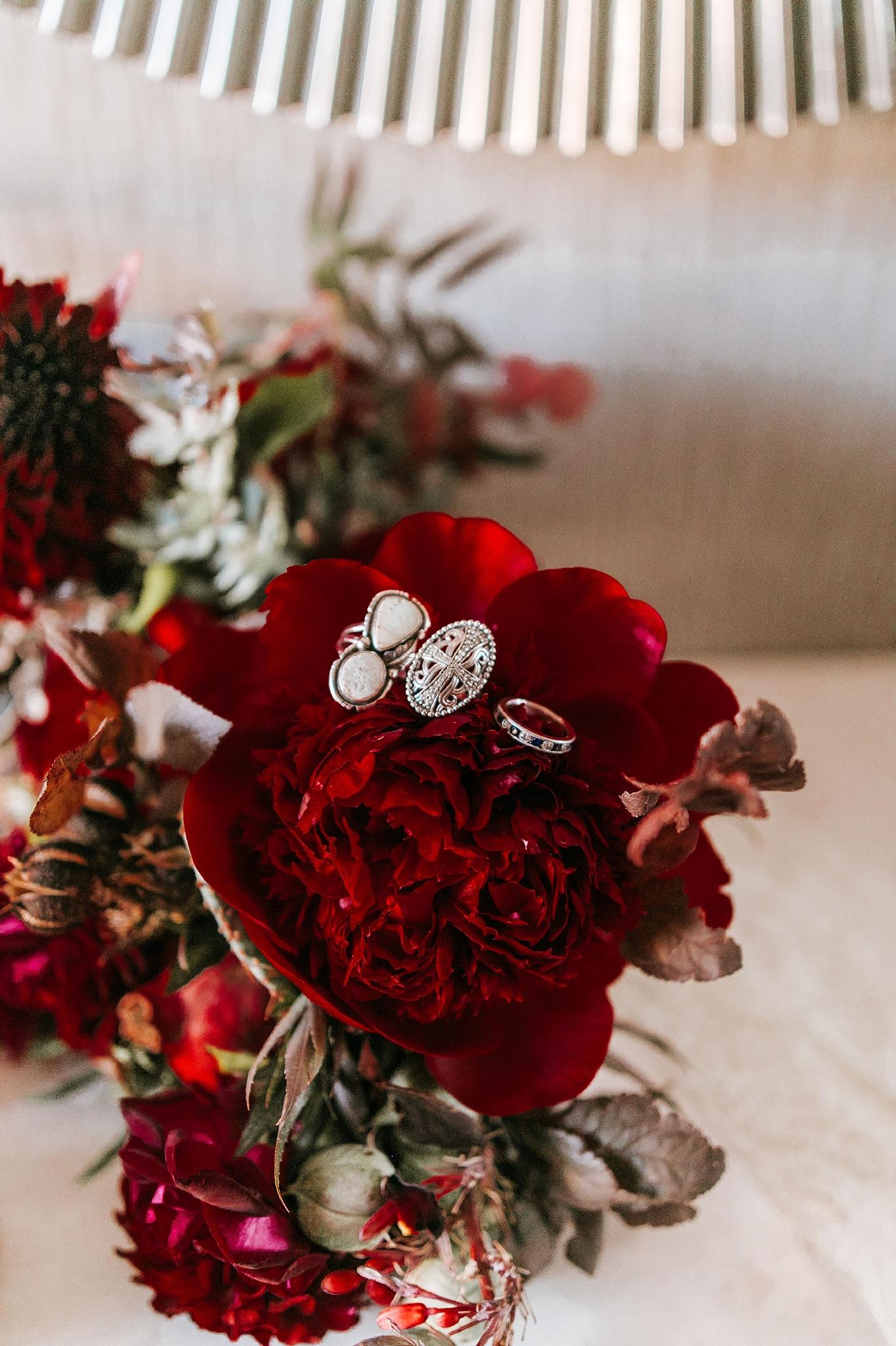 Alicia+lucia+photography+-+albuquerque+wedding+photographer+-+santa+fe+wedding+photography+-+new+mexico+wedding+photographer+-+new+mexico+wedding+-+new+mexico+florist+-+floriography+flowers+-+floriography+flowers+new+mexico+-+wedding+florist_0069.jpg