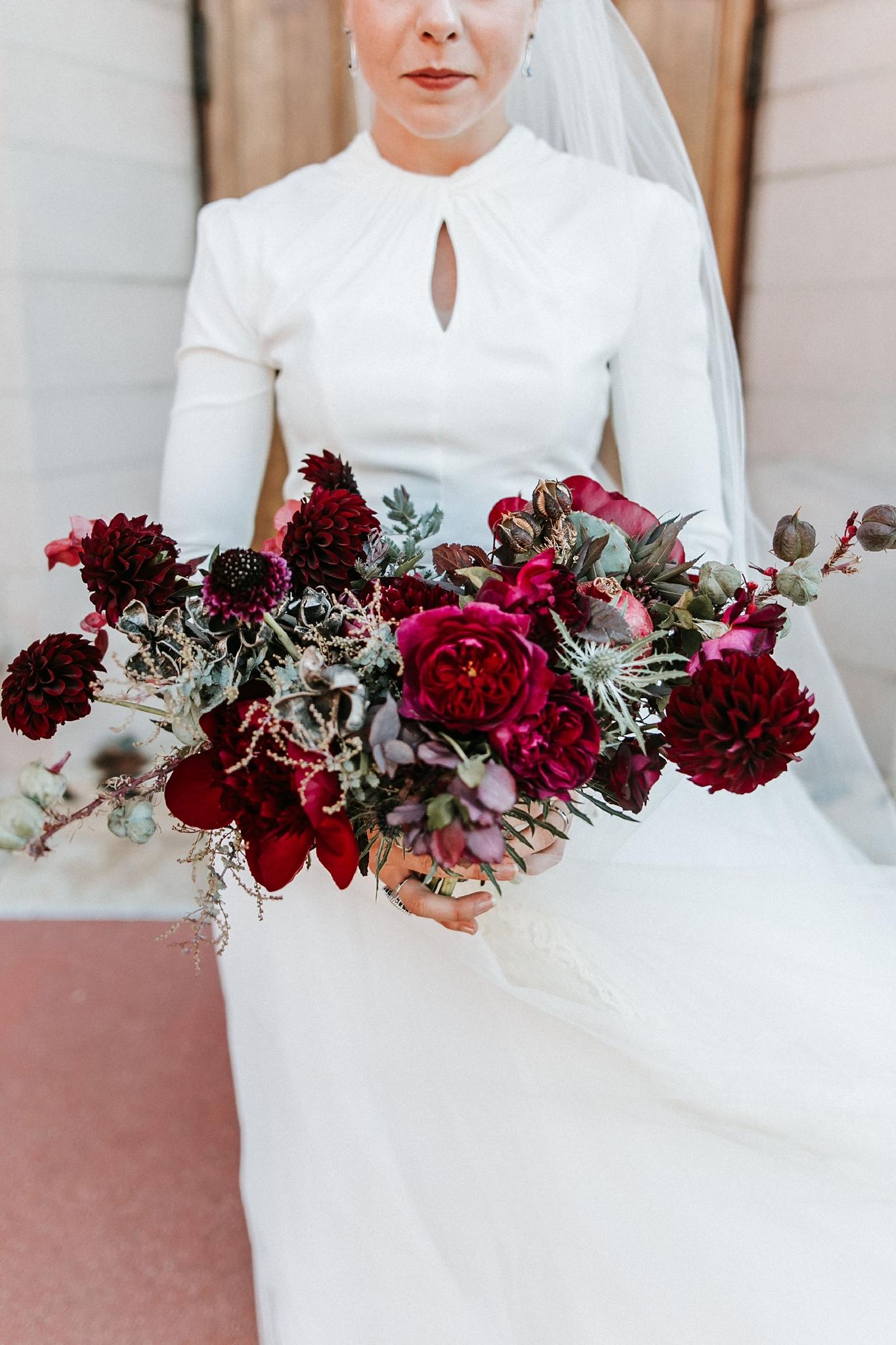 Alicia+lucia+photography+-+albuquerque+wedding+photographer+-+santa+fe+wedding+photography+-+new+mexico+wedding+photographer+-+new+mexico+wedding+-+new+mexico+florist+-+floriography+flowers+-+floriography+flowers+new+mexico+-+wedding+florist_0071.jpg