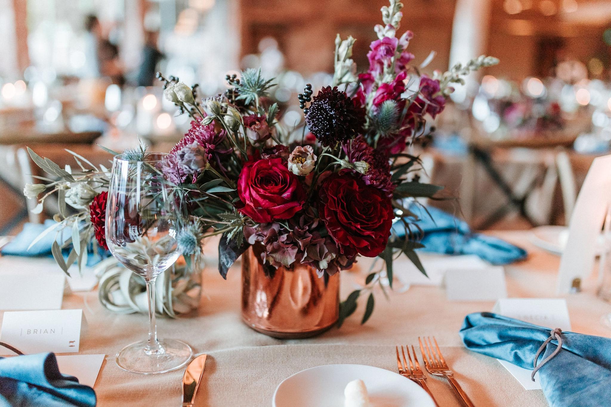 Alicia+lucia+photography+-+albuquerque+wedding+photographer+-+santa+fe+wedding+photography+-+new+mexico+wedding+photographer+-+new+mexico+wedding+-+new+mexico+florist+-+floriography+flowers+-+floriography+flowers+new+mexico+-+wedding+florist_0073.jpg