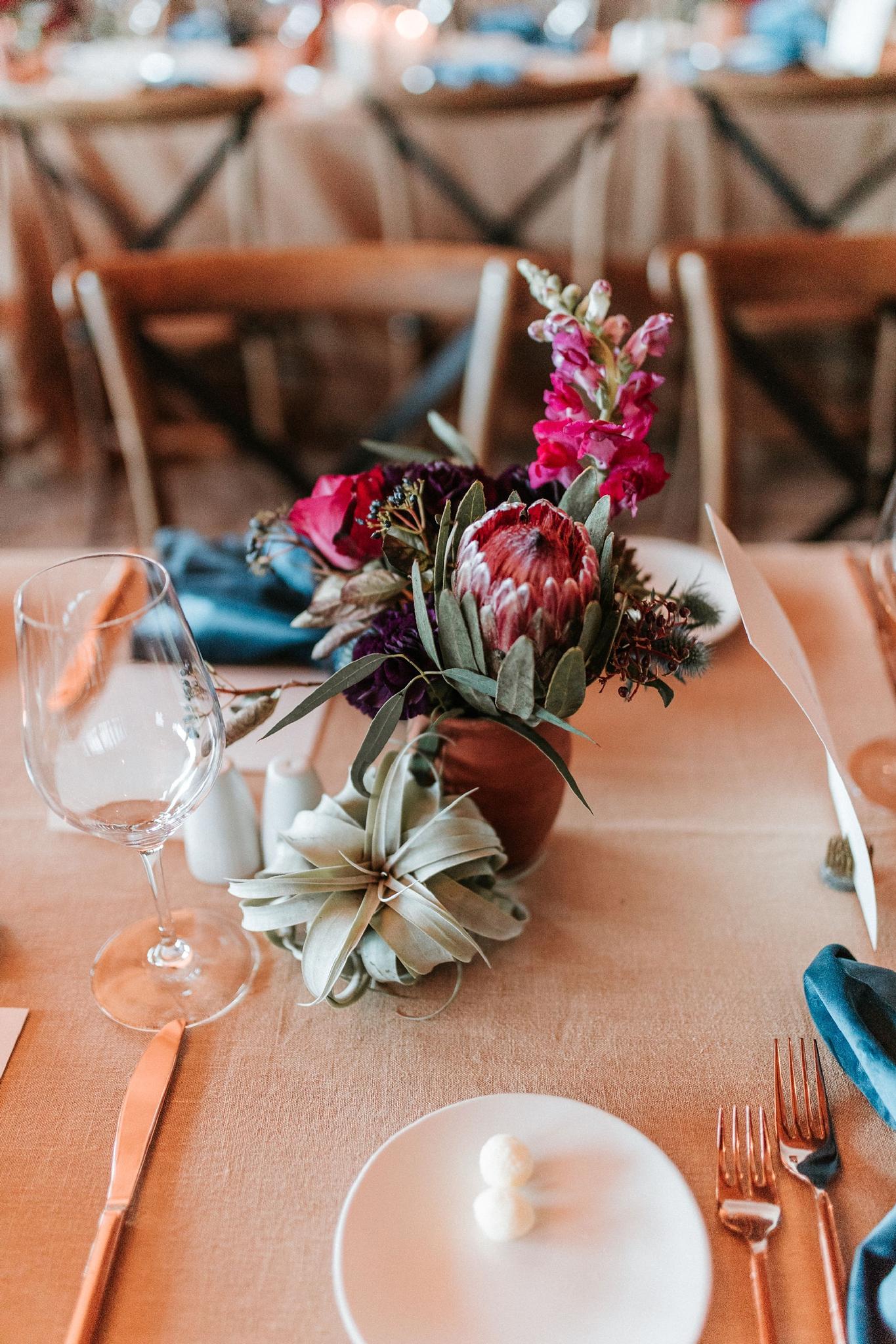 Alicia+lucia+photography+-+albuquerque+wedding+photographer+-+santa+fe+wedding+photography+-+new+mexico+wedding+photographer+-+new+mexico+wedding+-+new+mexico+florist+-+floriography+flowers+-+floriography+flowers+new+mexico+-+wedding+florist_0074.jpg