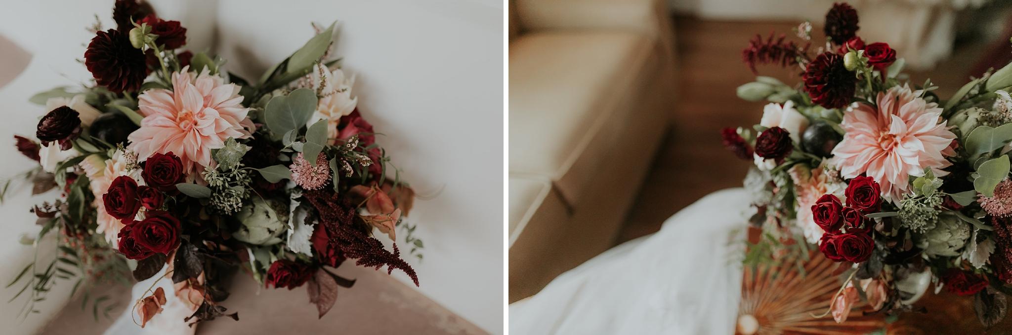 Alicia+lucia+photography+-+albuquerque+wedding+photographer+-+santa+fe+wedding+photography+-+new+mexico+wedding+photographer+-+new+mexico+wedding+-+new+mexico+florist+-+floriography+flowers+-+floriography+flowers+new+mexico+-+wedding+florist_0077.jpg