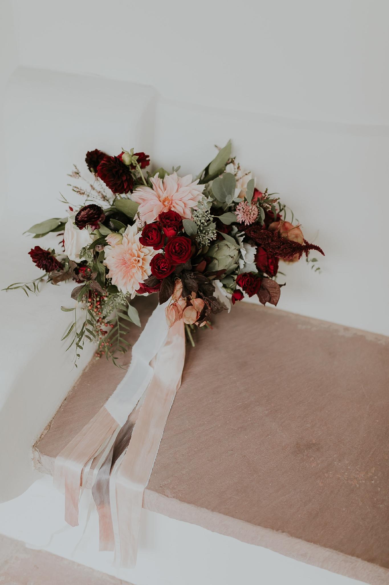 Alicia+lucia+photography+-+albuquerque+wedding+photographer+-+santa+fe+wedding+photography+-+new+mexico+wedding+photographer+-+new+mexico+wedding+-+new+mexico+florist+-+floriography+flowers+-+floriography+flowers+new+mexico+-+wedding+florist_0078.jpg