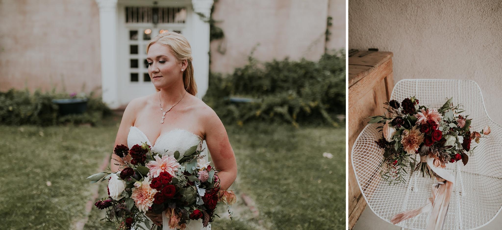 Alicia+lucia+photography+-+albuquerque+wedding+photographer+-+santa+fe+wedding+photography+-+new+mexico+wedding+photographer+-+new+mexico+wedding+-+new+mexico+florist+-+floriography+flowers+-+floriography+flowers+new+mexico+-+wedding+florist_0083.jpg