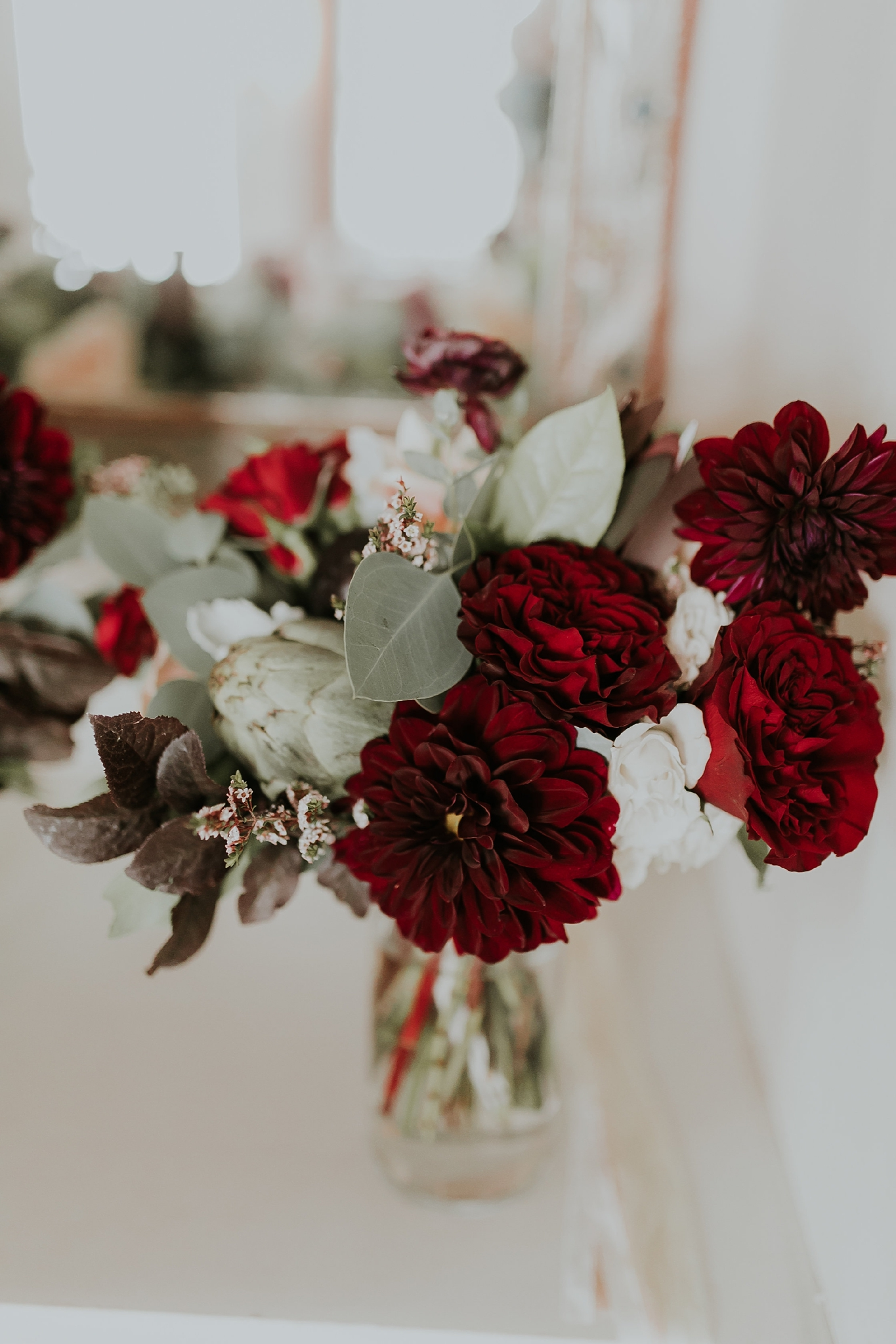 Alicia+lucia+photography+-+albuquerque+wedding+photographer+-+santa+fe+wedding+photography+-+new+mexico+wedding+photographer+-+new+mexico+wedding+-+new+mexico+florist+-+floriography+flowers+-+floriography+flowers+new+mexico+-+wedding+florist_0086.jpg