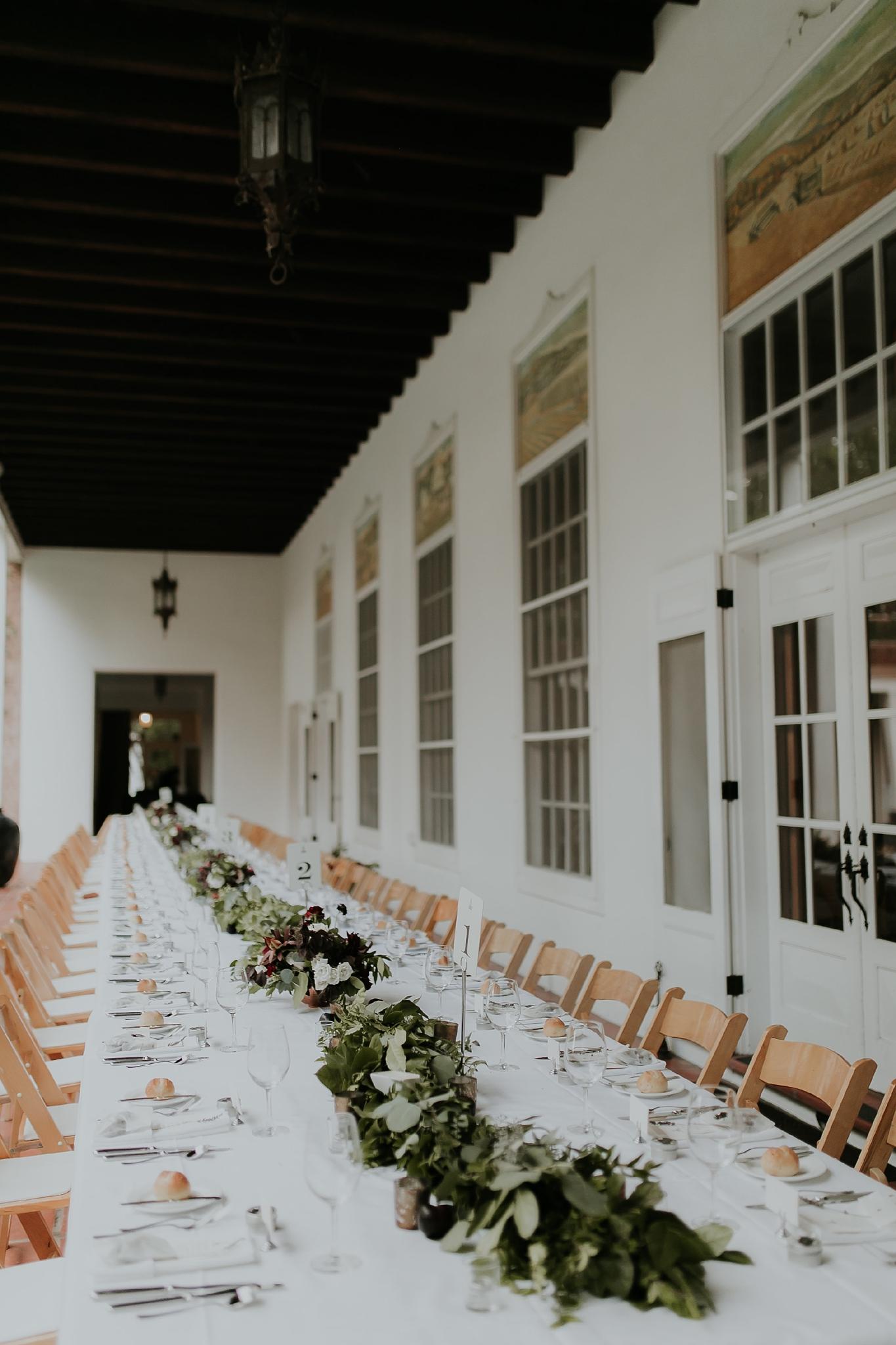 Alicia+lucia+photography+-+albuquerque+wedding+photographer+-+santa+fe+wedding+photography+-+new+mexico+wedding+photographer+-+new+mexico+wedding+-+new+mexico+florist+-+floriography+flowers+-+floriography+flowers+new+mexico+-+wedding+florist_0087.jpg